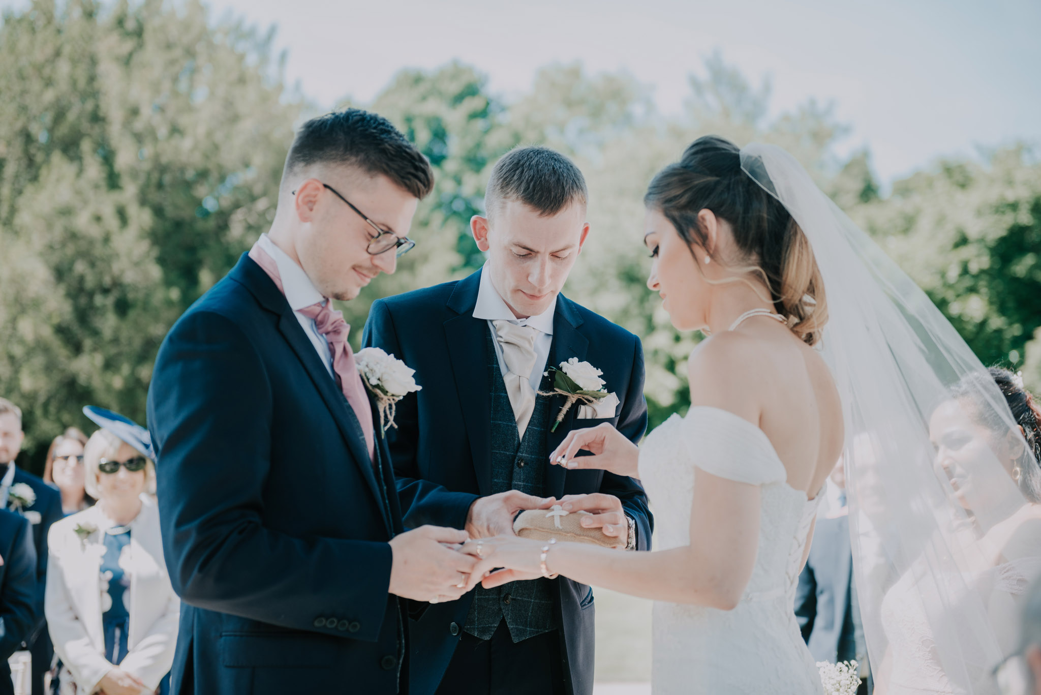 scott-stockwell-wedding-photographer-wood-norton-evesham169.jpg