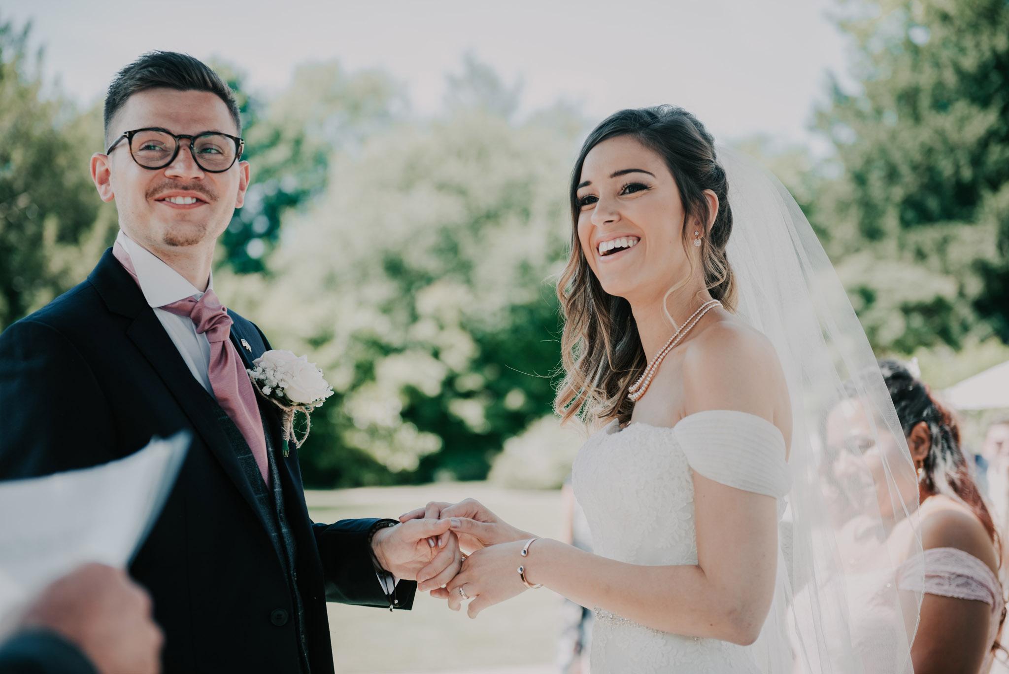 scott-stockwell-wedding-photographer-wood-norton-evesham171.jpg