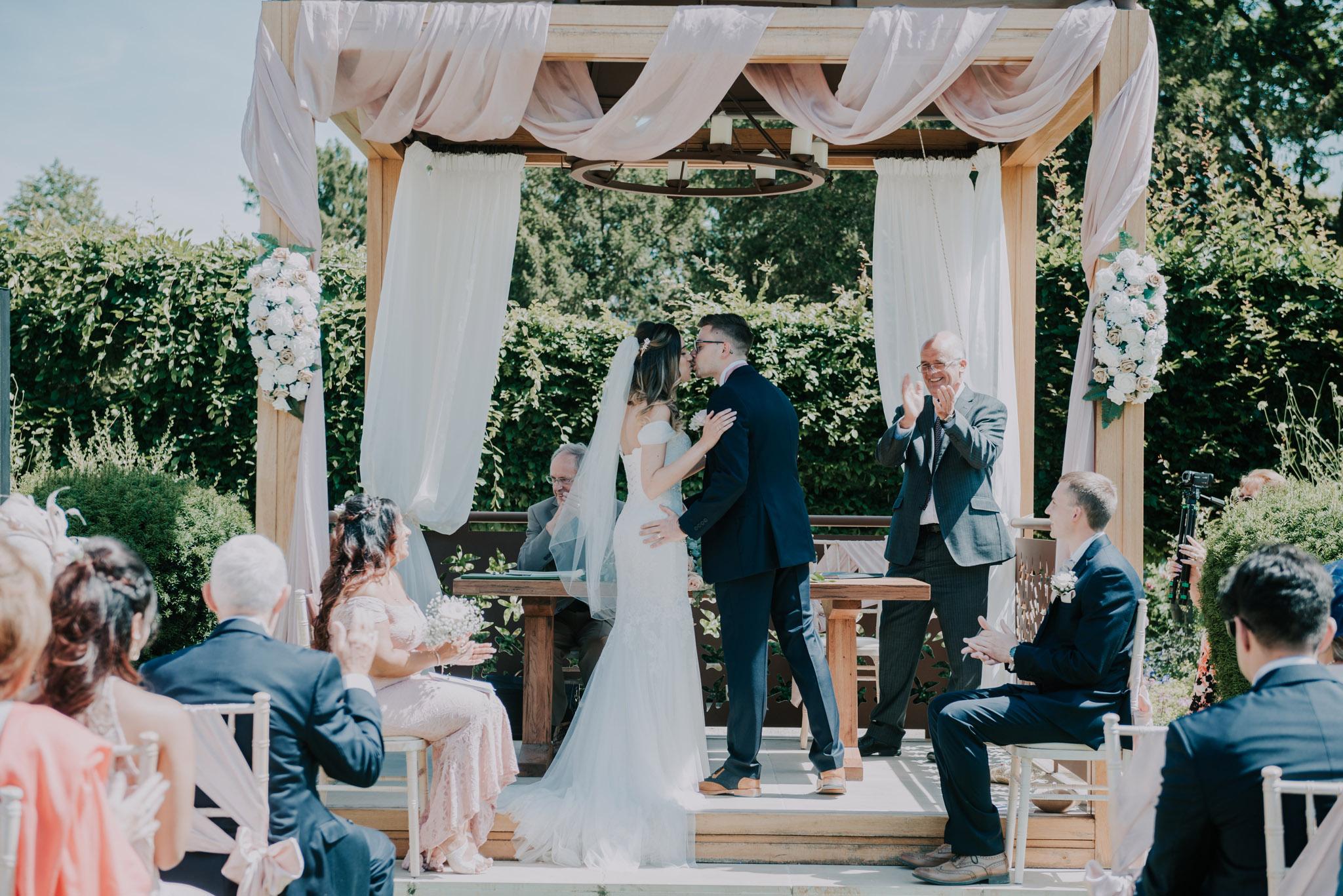 scott-stockwell-wedding-photographer-wood-norton-evesham174.jpg