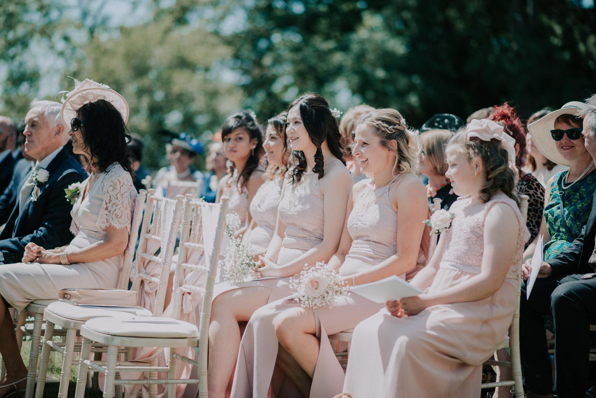 scott-stockwell-wedding-photographer-wood-norton-evesham180.jpg