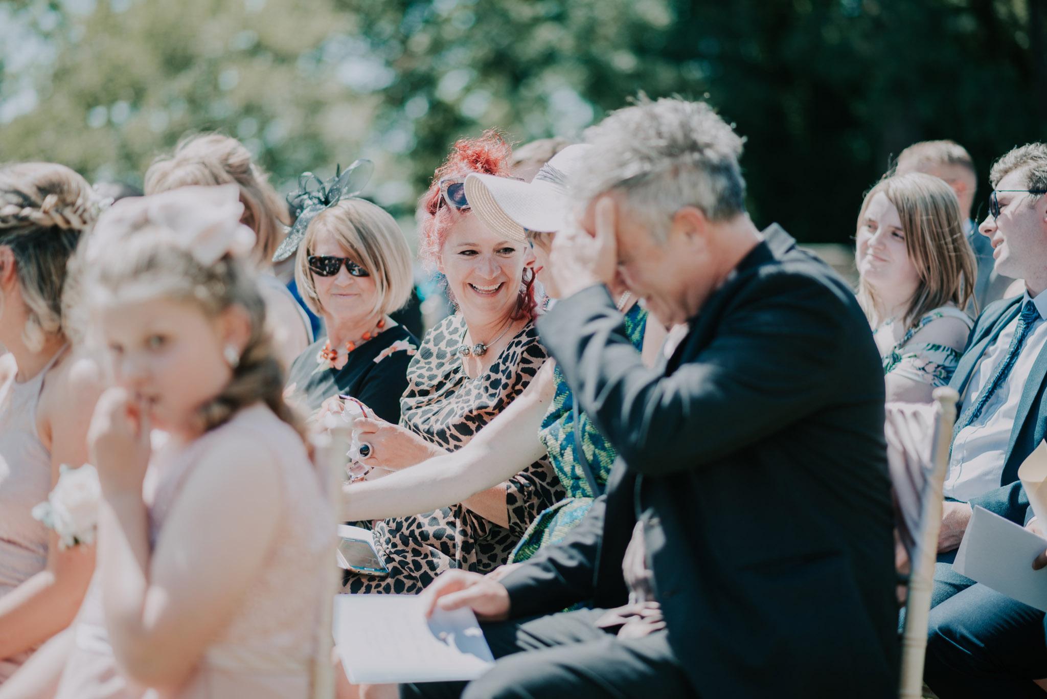 scott-stockwell-wedding-photographer-wood-norton-evesham182.jpg