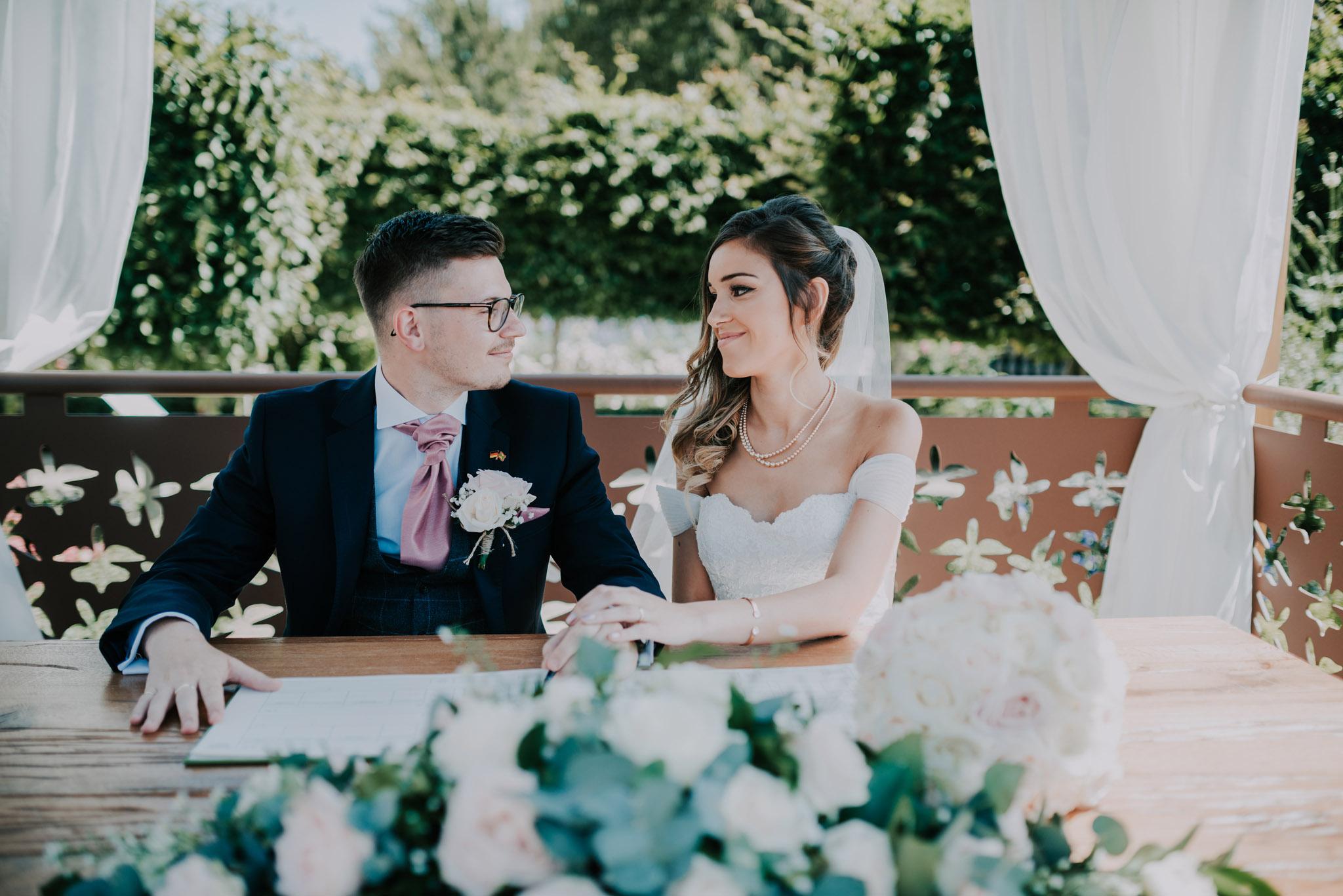 scott-stockwell-wedding-photographer-wood-norton-evesham184.jpg