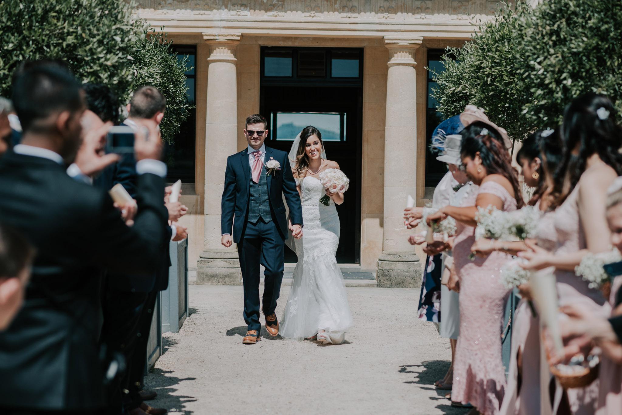 scott-stockwell-wedding-photographer-wood-norton-evesham195.jpg