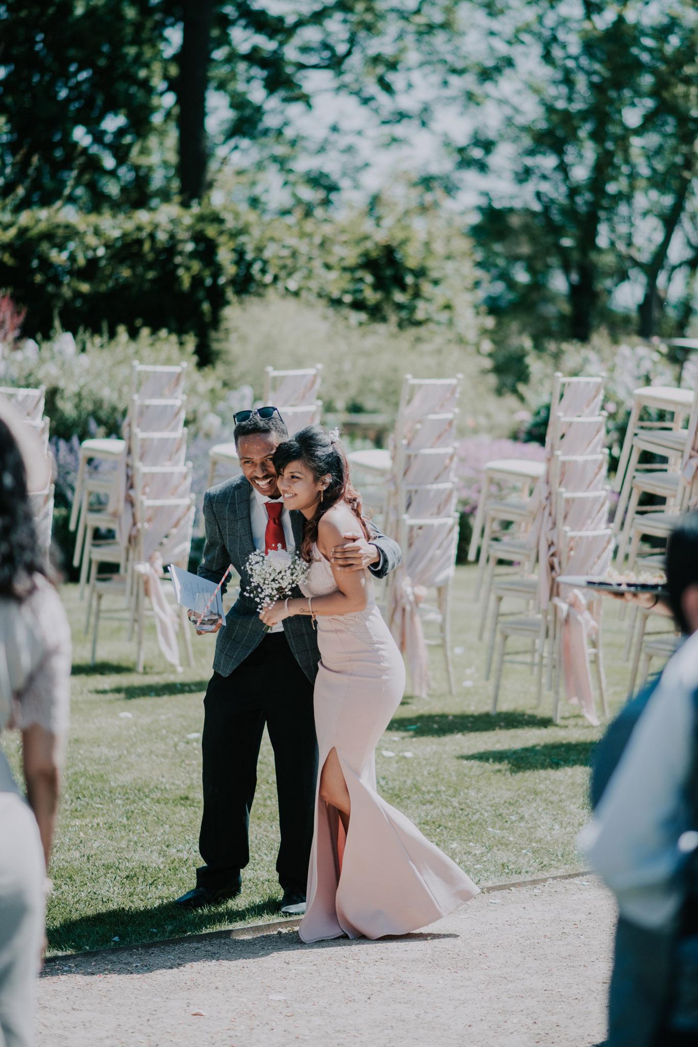 scott-stockwell-wedding-photographer-wood-norton-evesham201.jpg