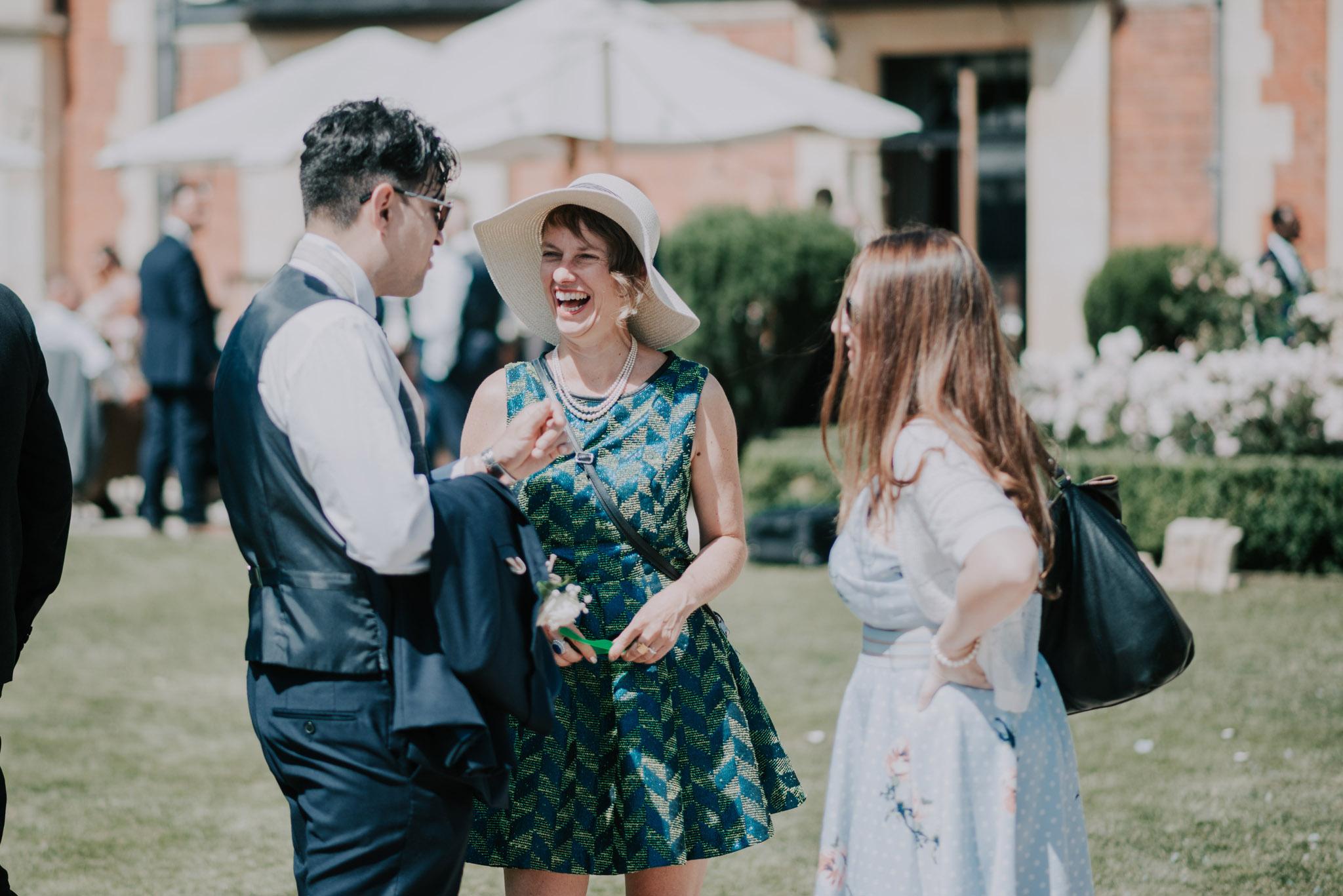 scott-stockwell-wedding-photographer-wood-norton-evesham209.jpg