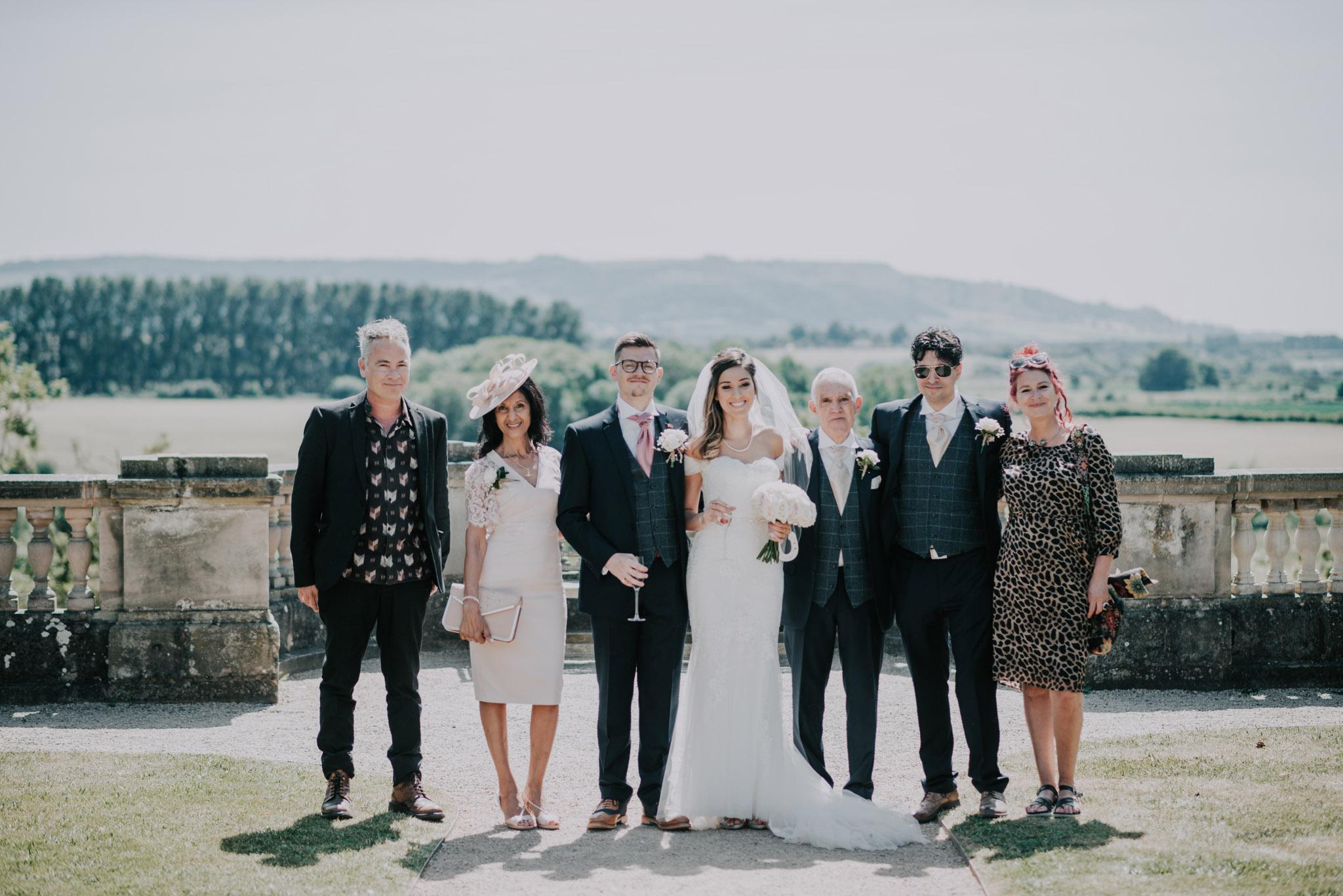 scott-stockwell-wedding-photographer-wood-norton-evesham216.jpg