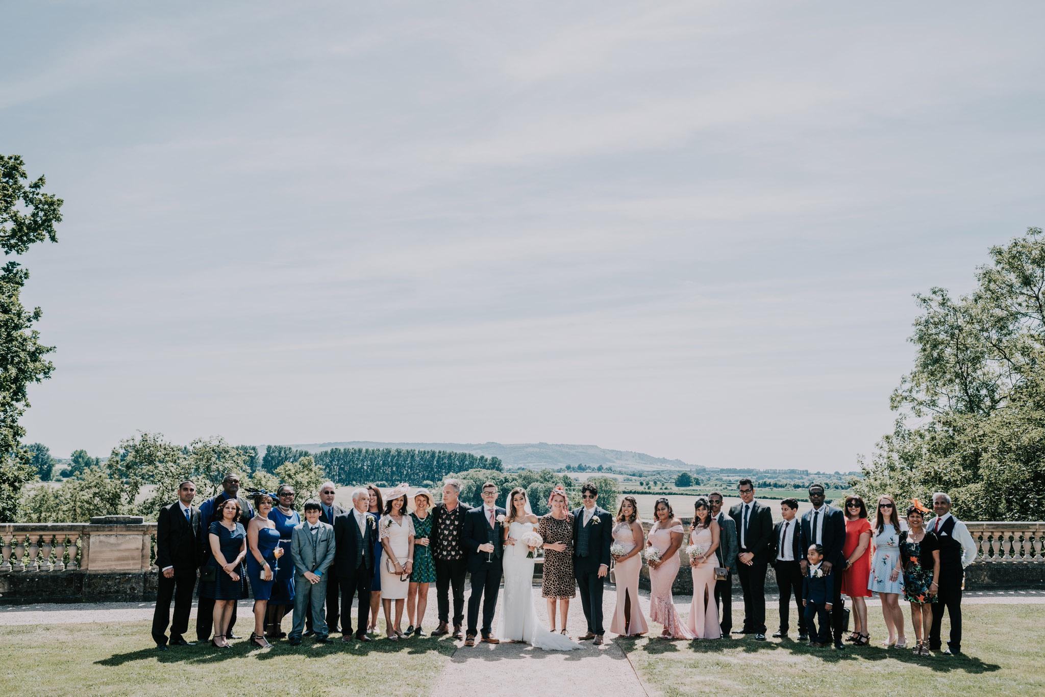scott-stockwell-wedding-photographer-wood-norton-evesham222.jpg