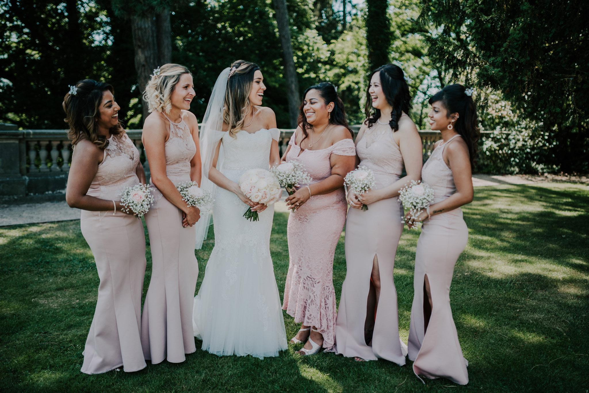 scott-stockwell-wedding-photographer-wood-norton-evesham243.jpg