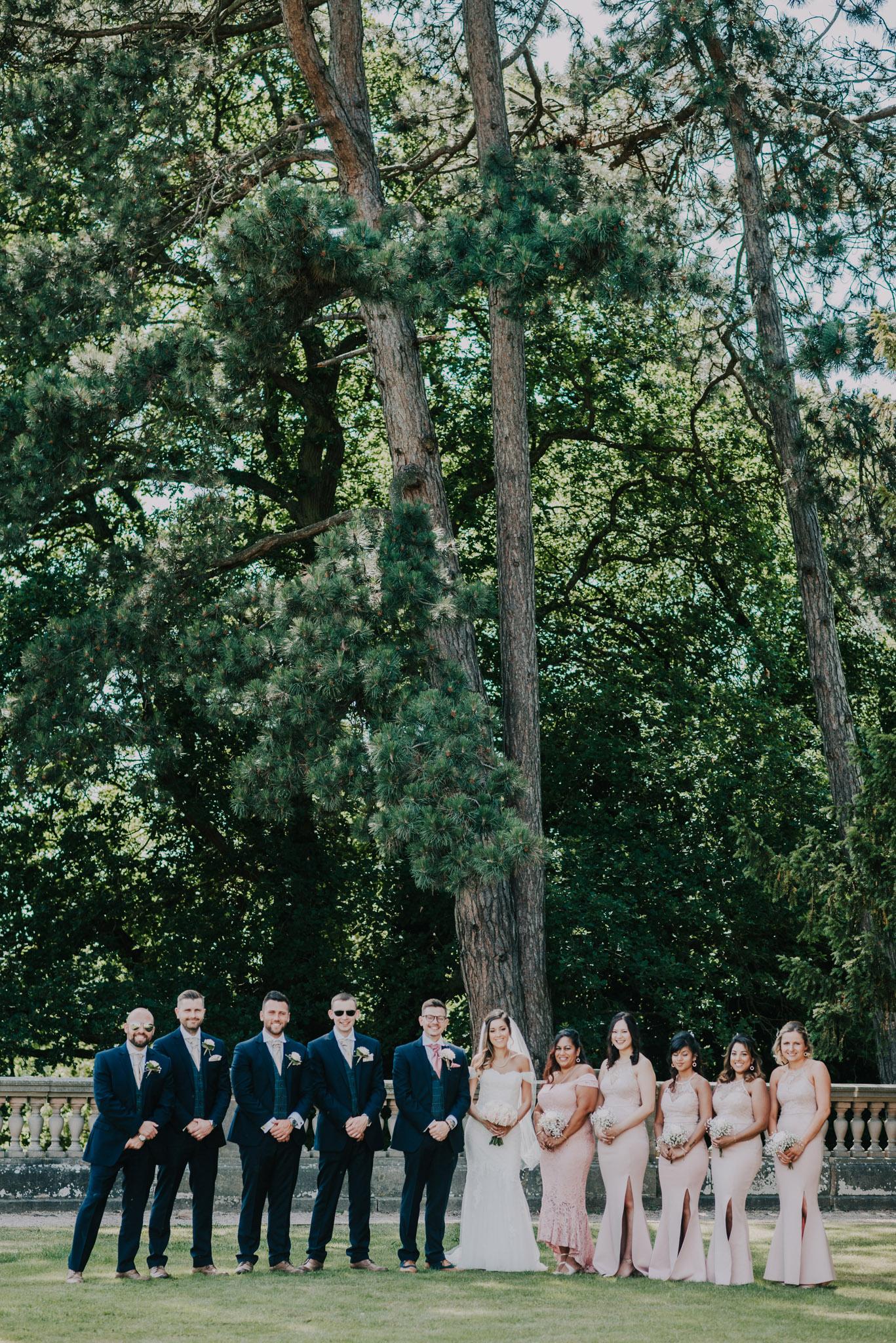 scott-stockwell-wedding-photographer-wood-norton-evesham249.jpg