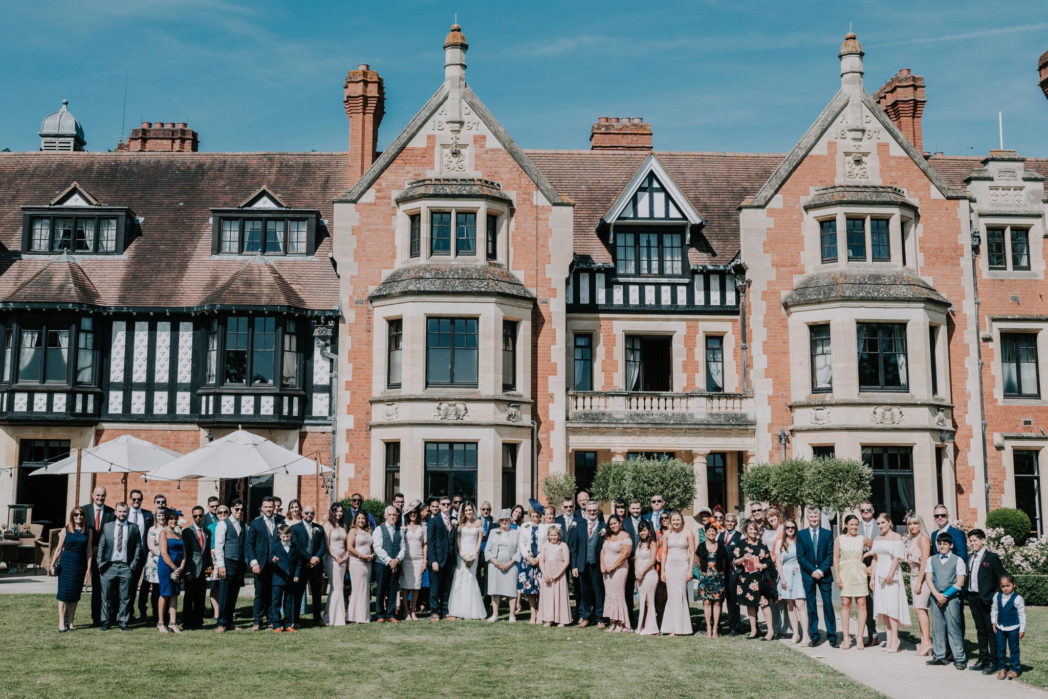 scott-stockwell-wedding-photographer-wood-norton-evesham255.jpg