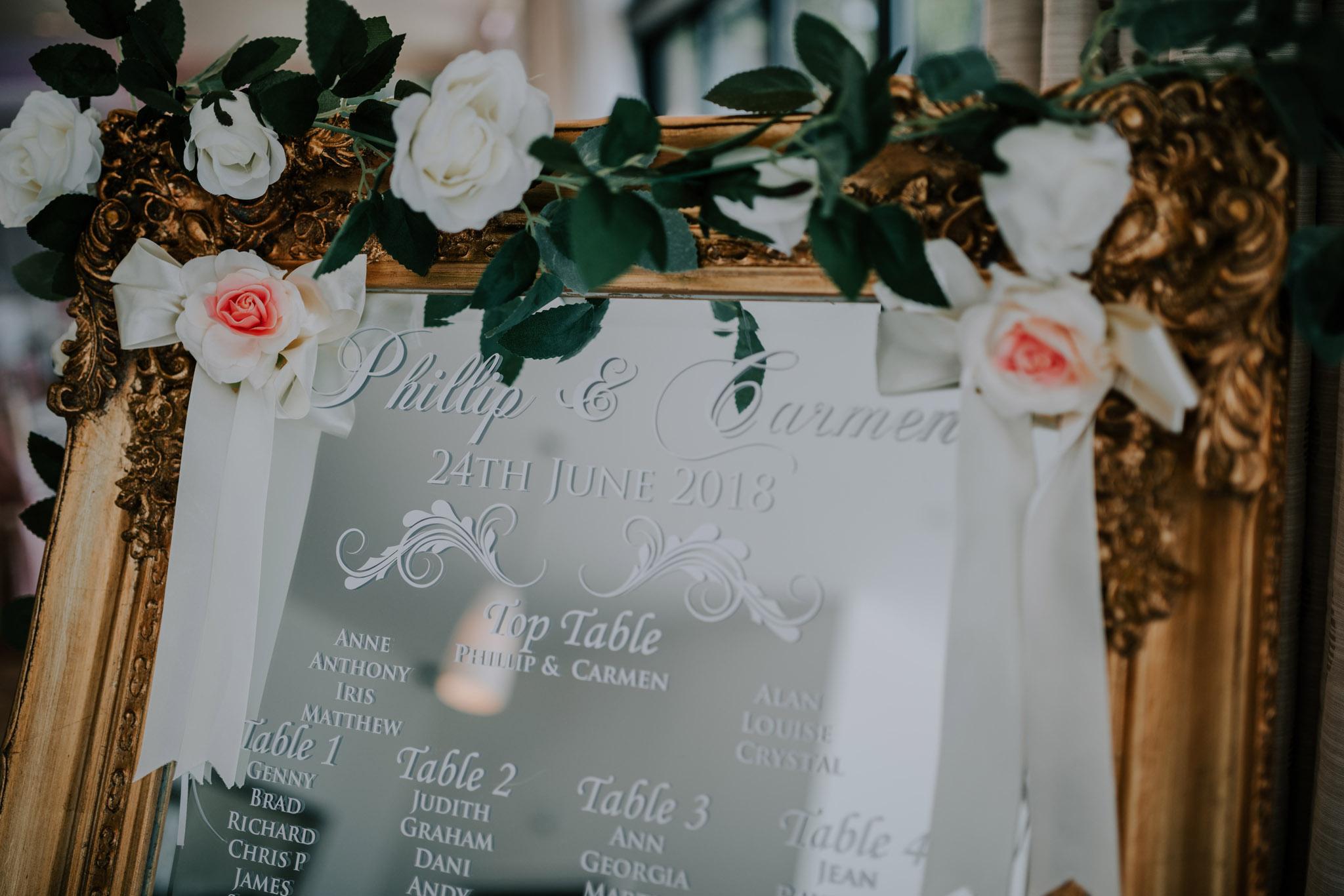 scott-stockwell-wedding-photographer-wood-norton-evesham258.jpg
