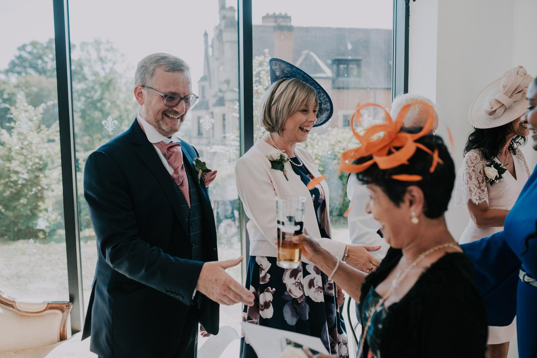 scott-stockwell-wedding-photographer-wood-norton-evesham261.jpg