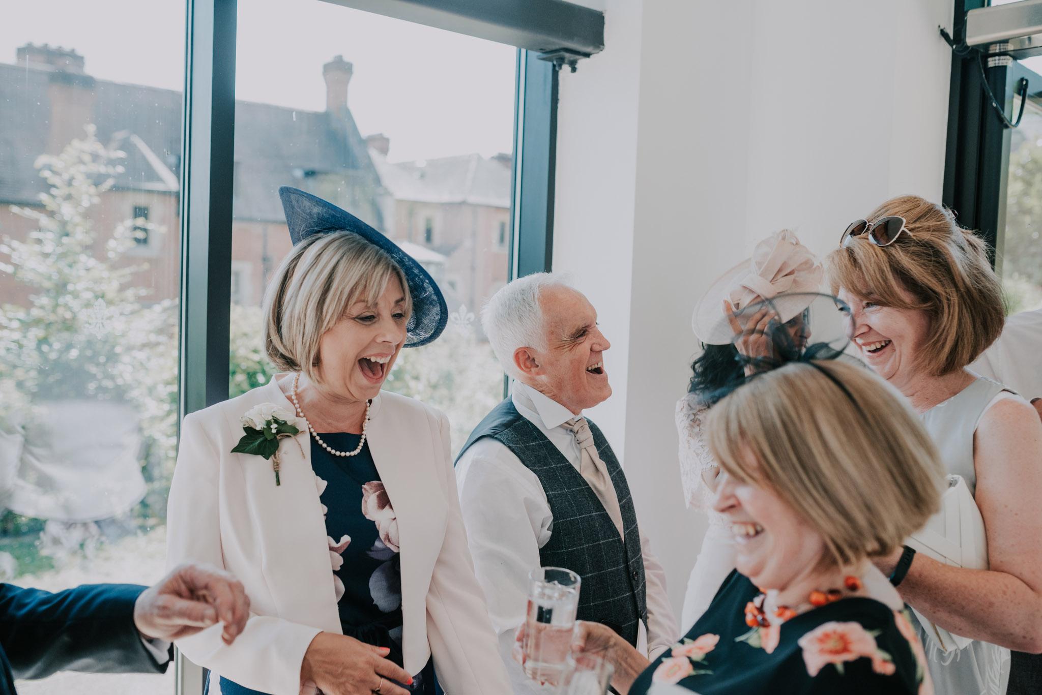 scott-stockwell-wedding-photographer-wood-norton-evesham267.jpg