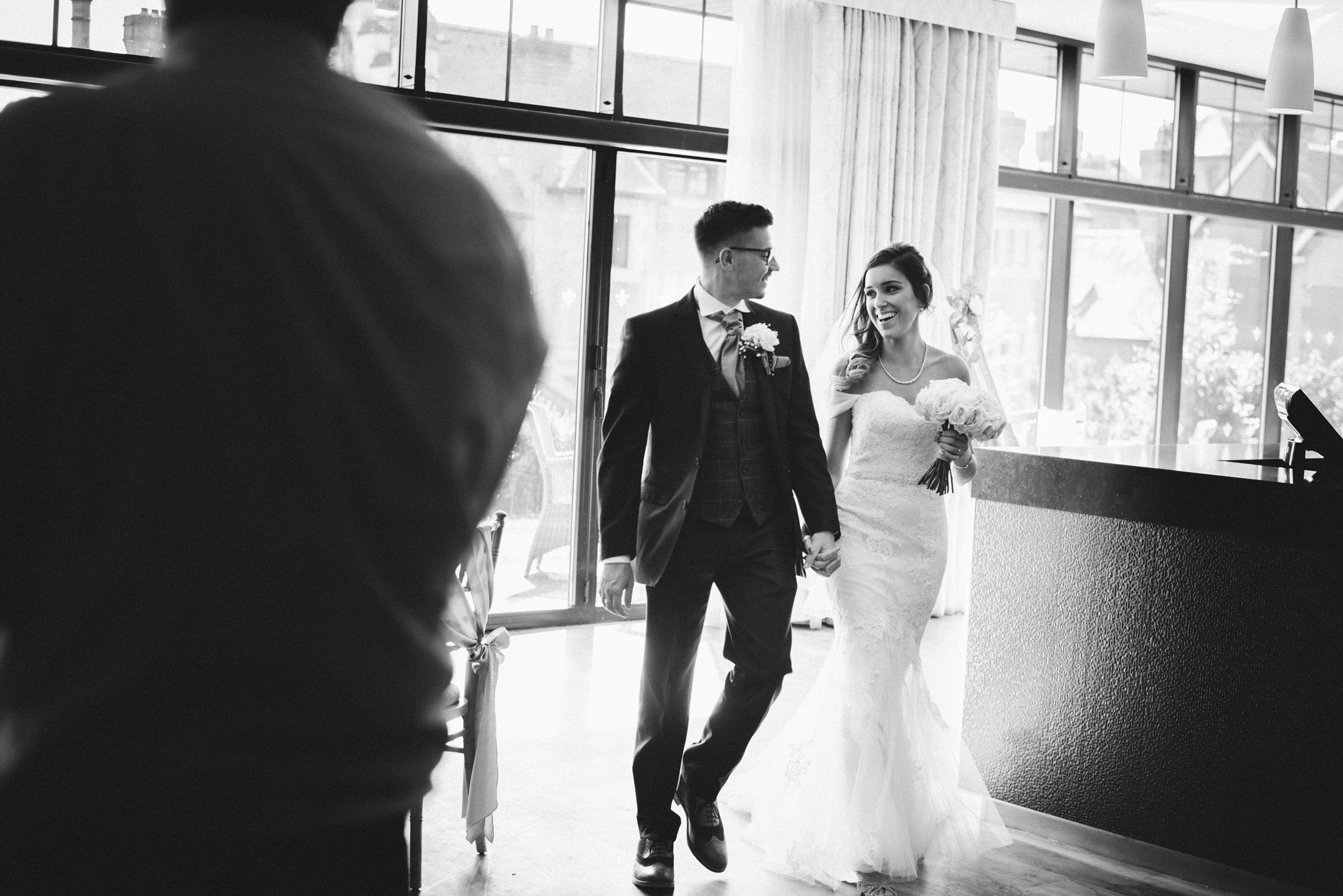 scott-stockwell-wedding-photographer-wood-norton-evesham273.jpg