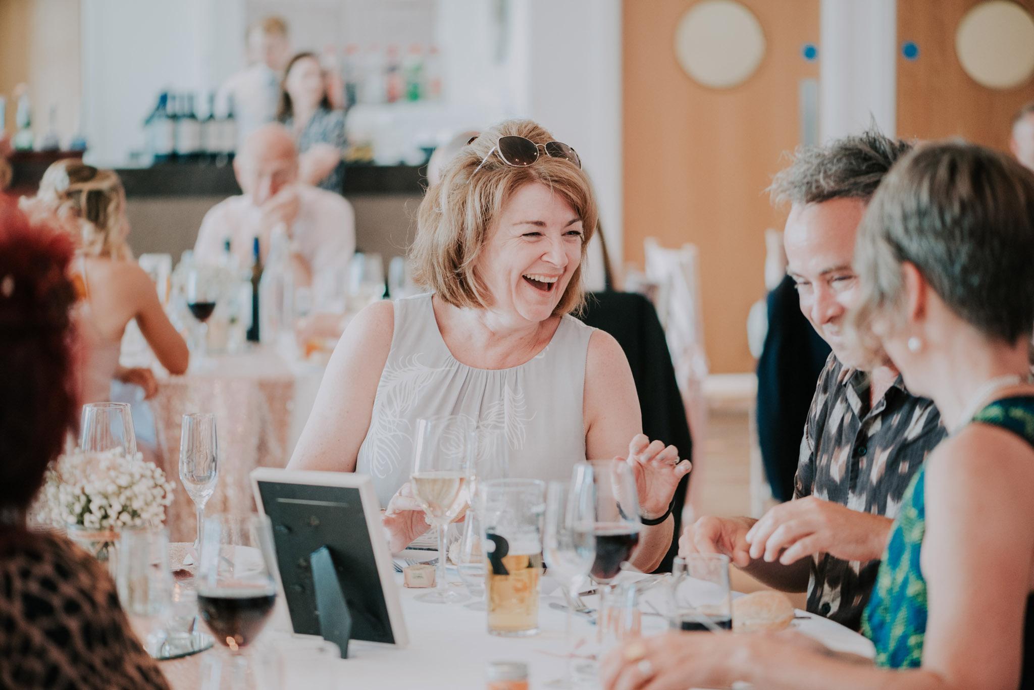 scott-stockwell-wedding-photographer-wood-norton-evesham281.jpg