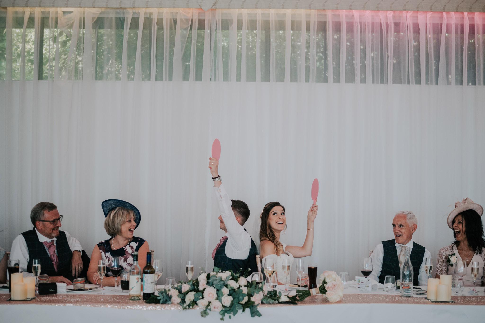 scott-stockwell-wedding-photographer-wood-norton-evesham303.jpg