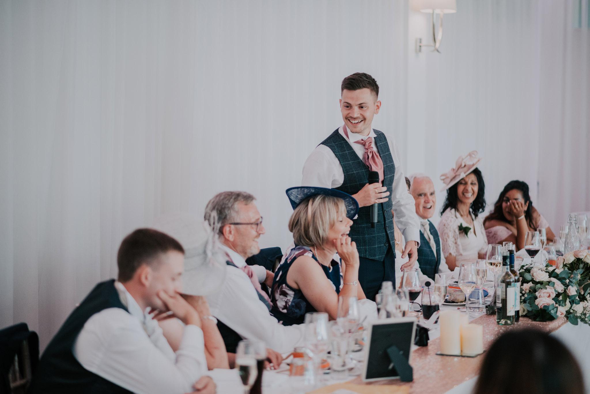 scott-stockwell-wedding-photographer-wood-norton-evesham310.jpg