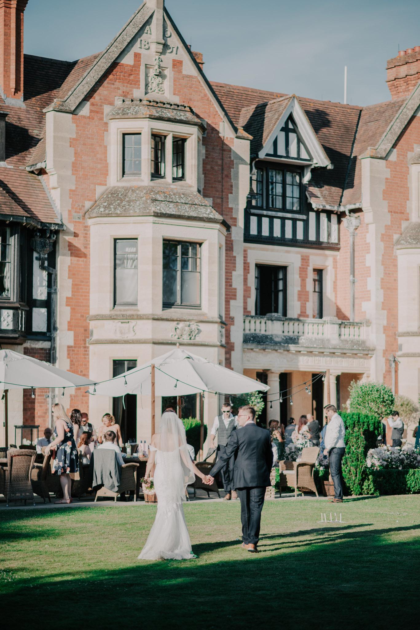 scott-stockwell-wedding-photographer-wood-norton-evesham344.jpg