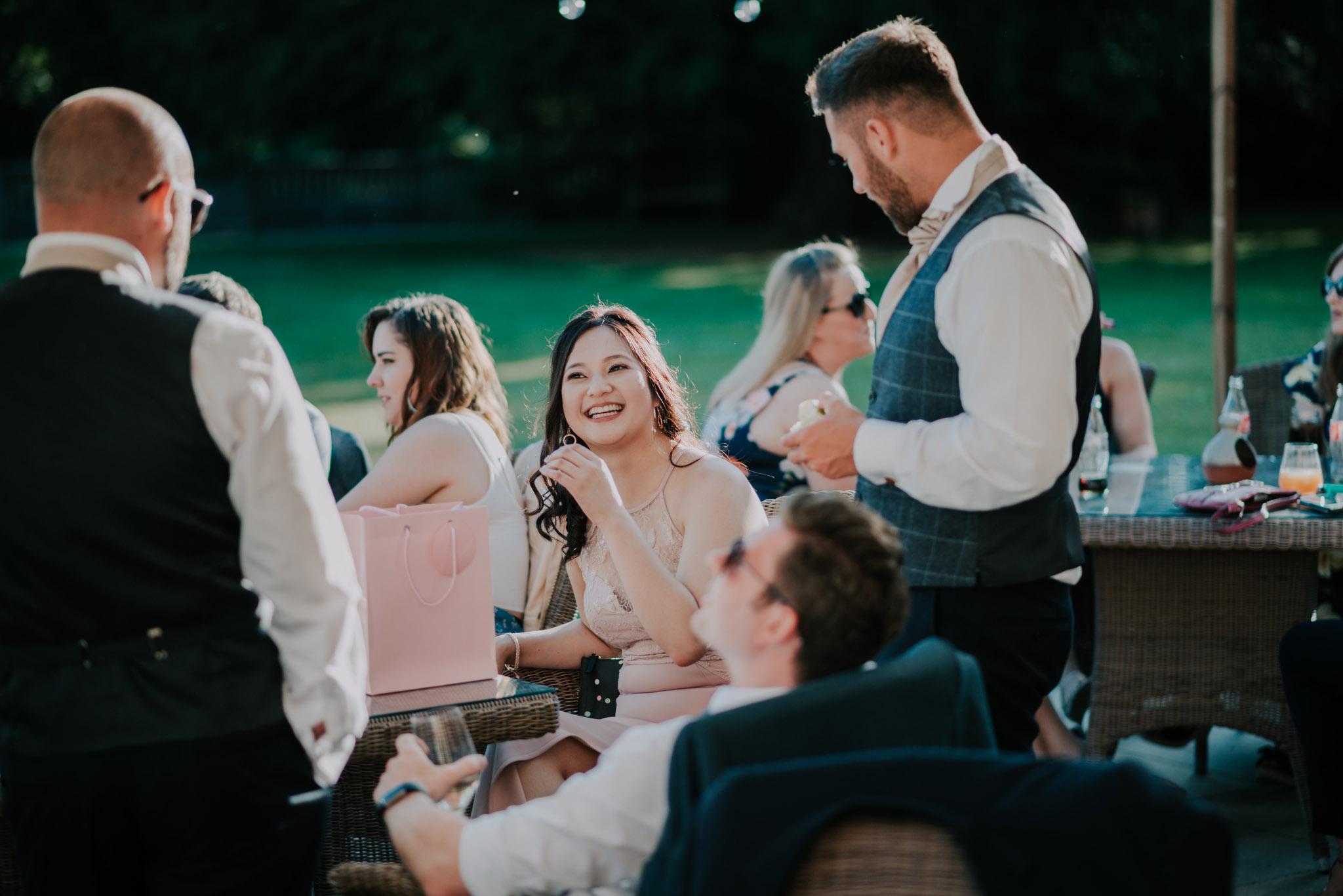 scott-stockwell-wedding-photographer-wood-norton-evesham346.jpg