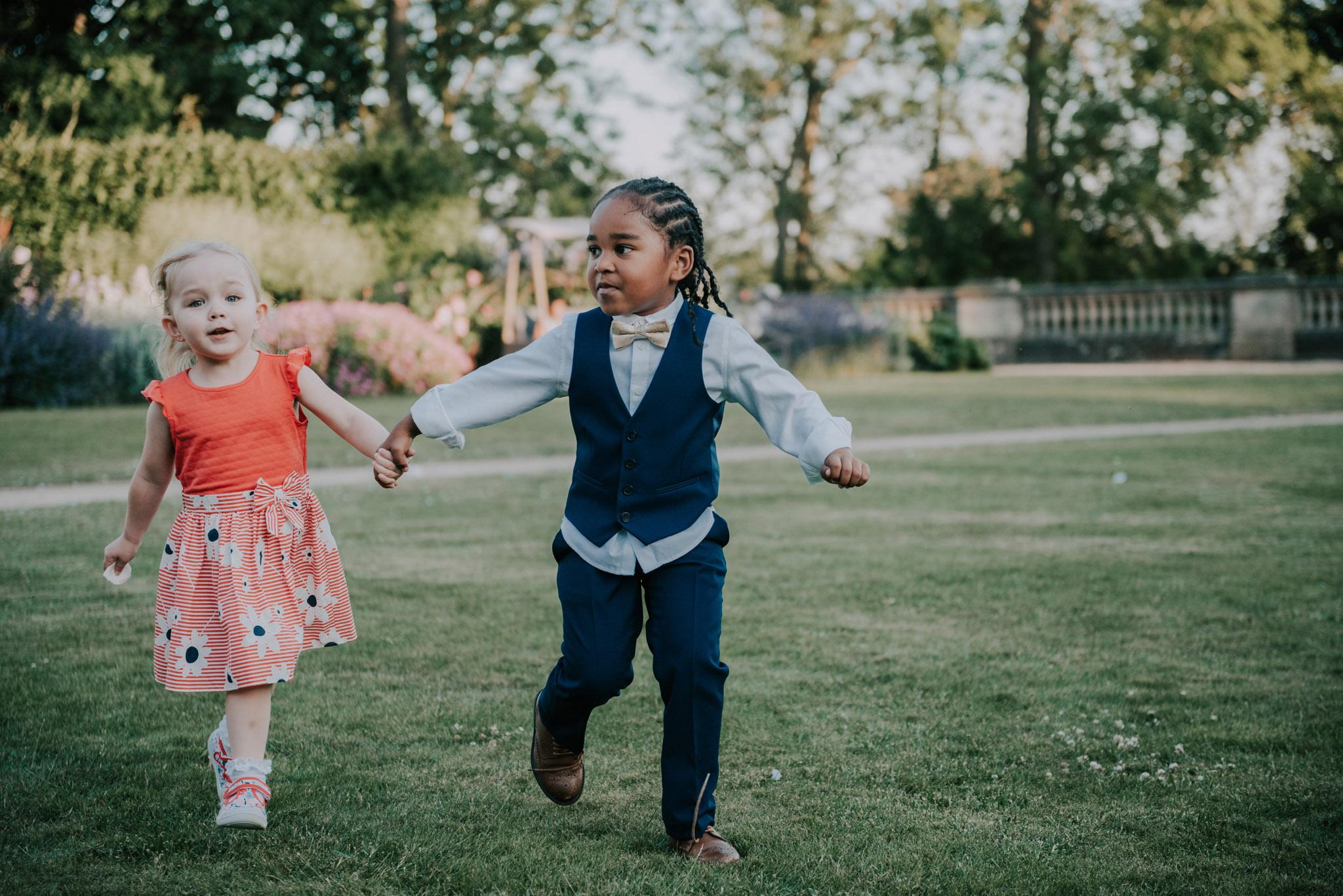 scott-stockwell-wedding-photographer-wood-norton-evesham347.jpg