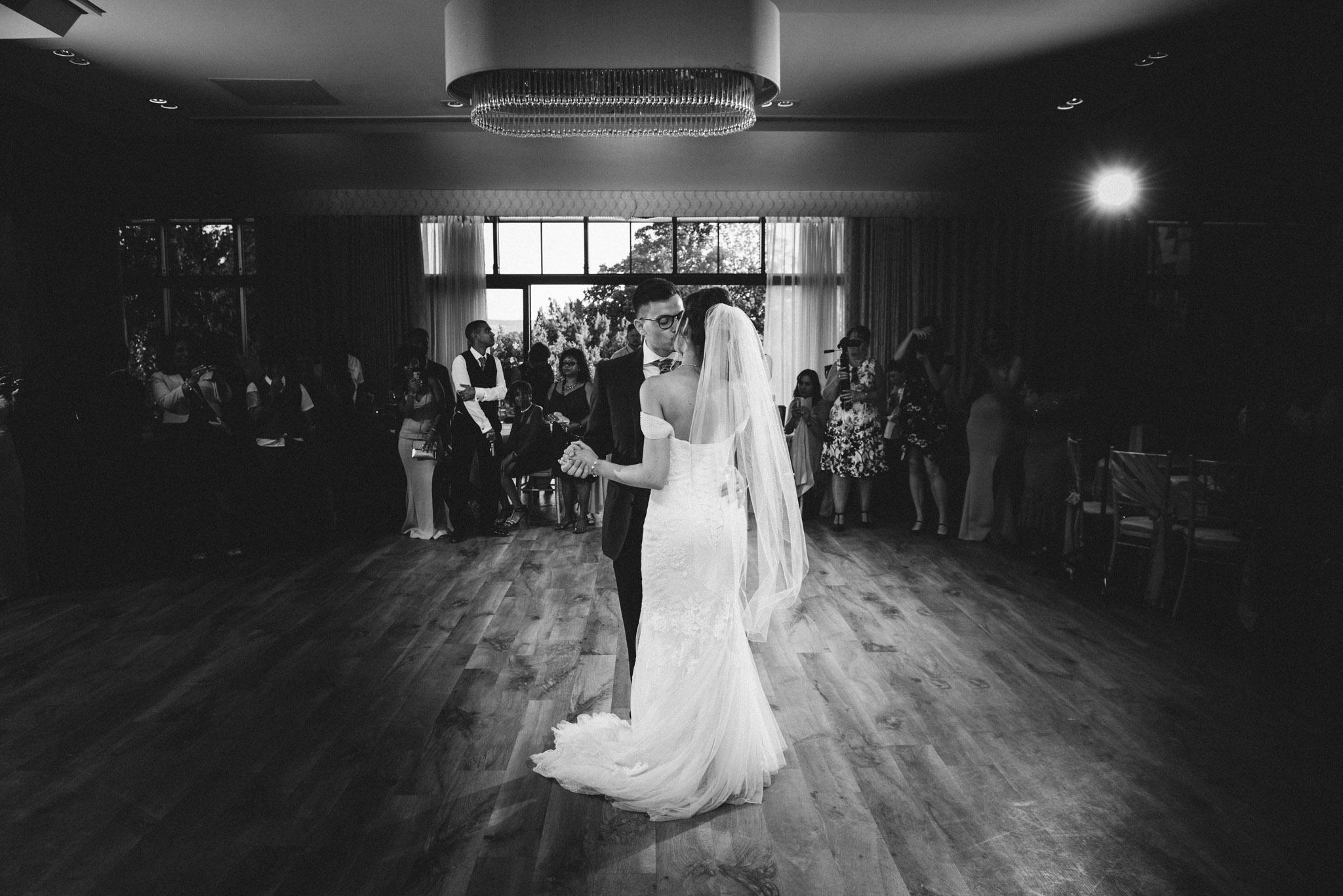 scott-stockwell-wedding-photographer-wood-norton-evesham356.jpg