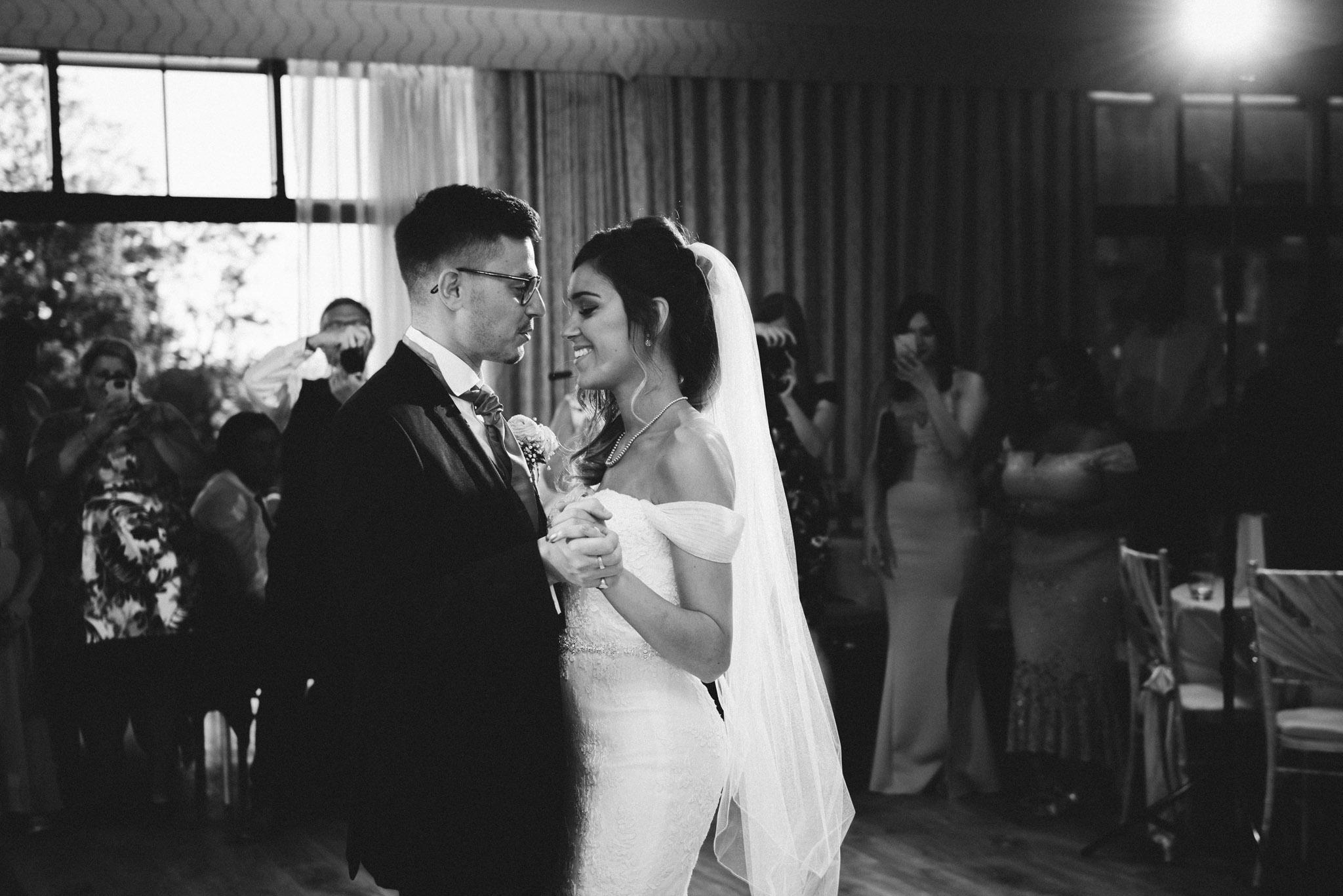 scott-stockwell-wedding-photographer-wood-norton-evesham357.jpg