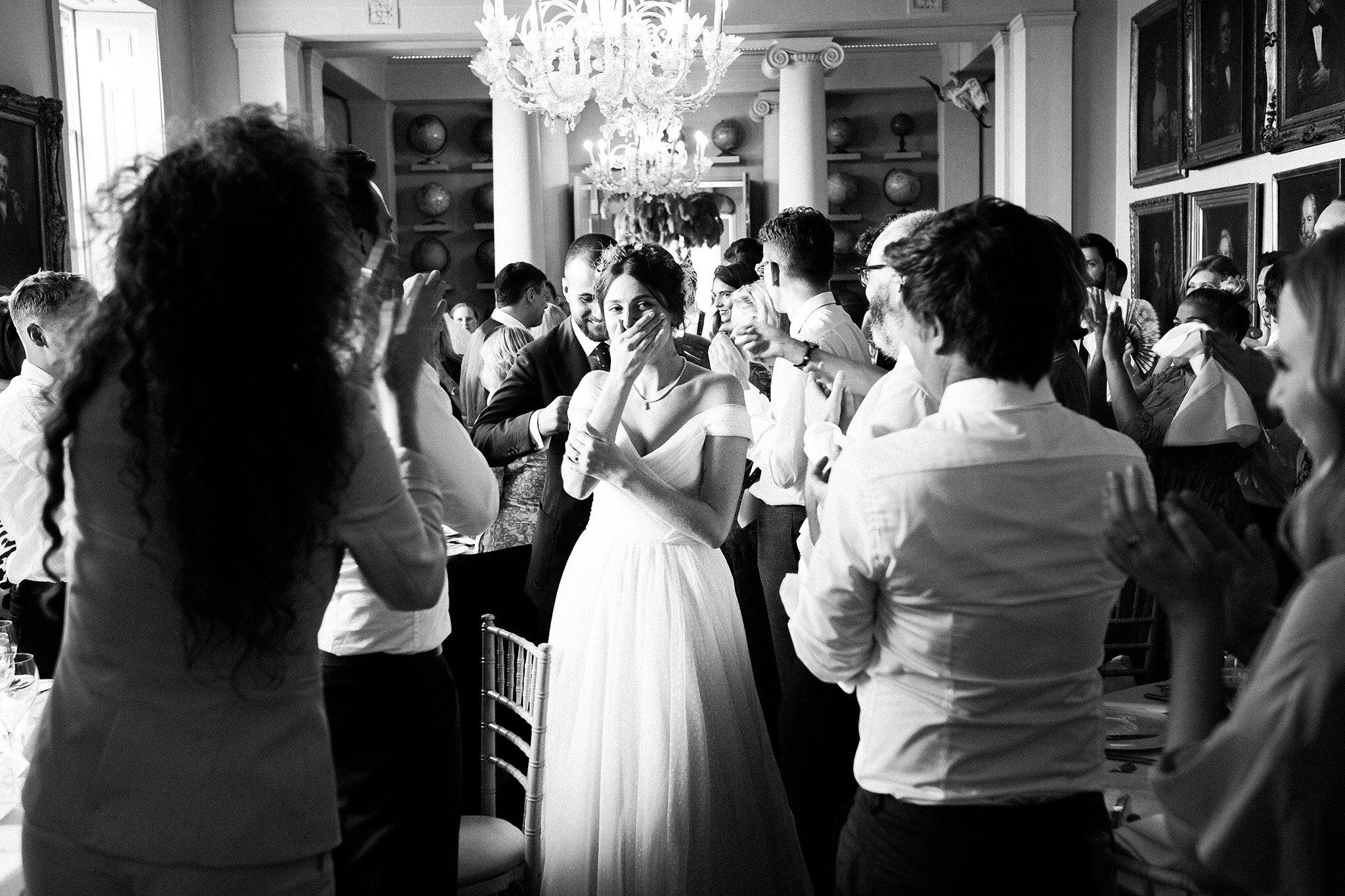 Scott-Stockwell-Photography-wedding-photographer-aynhoe-park-enterance.jpg