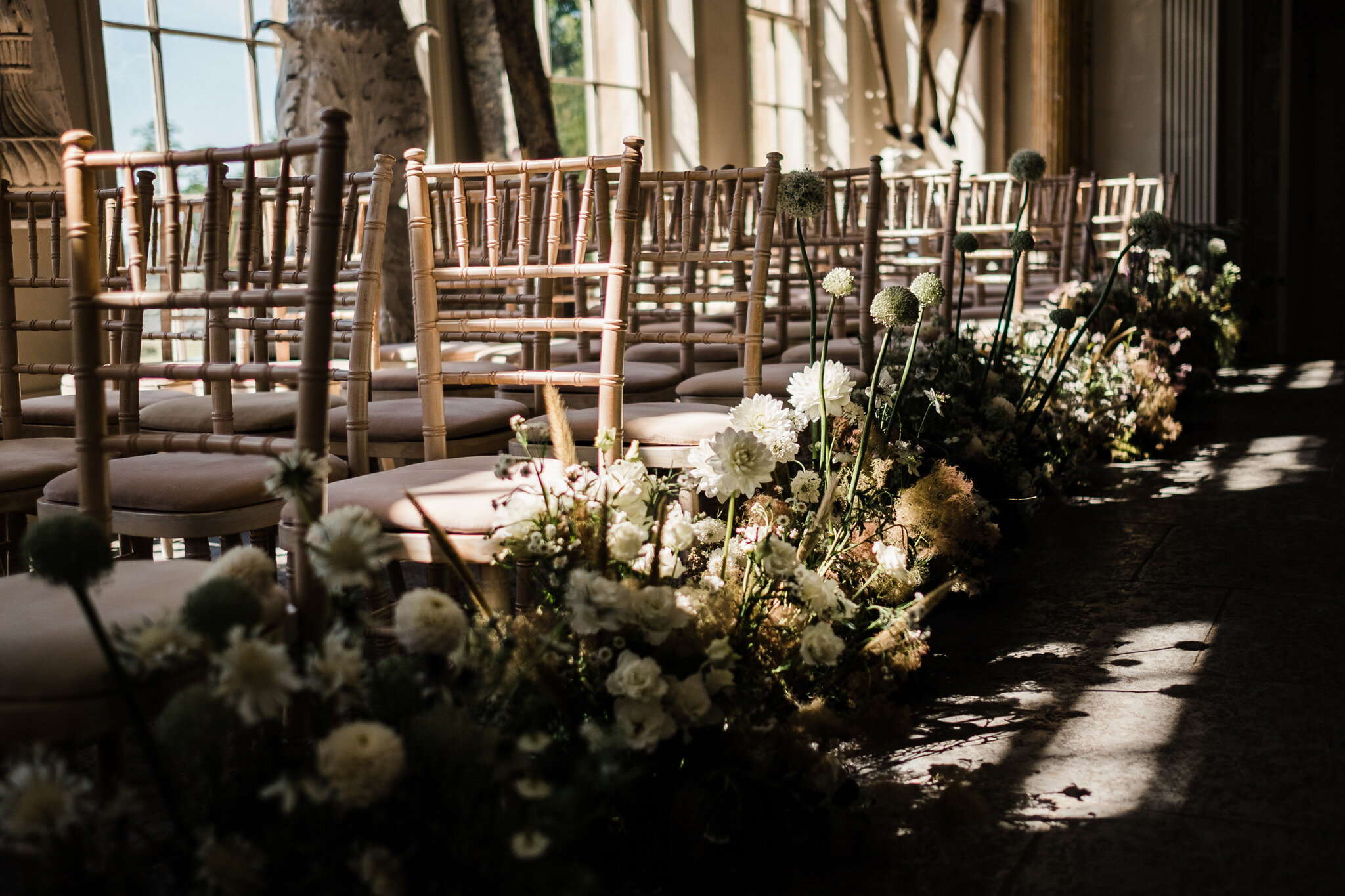 Scott-Stockwell-Photography-wedding-photographer-aynhoe-park.jpg