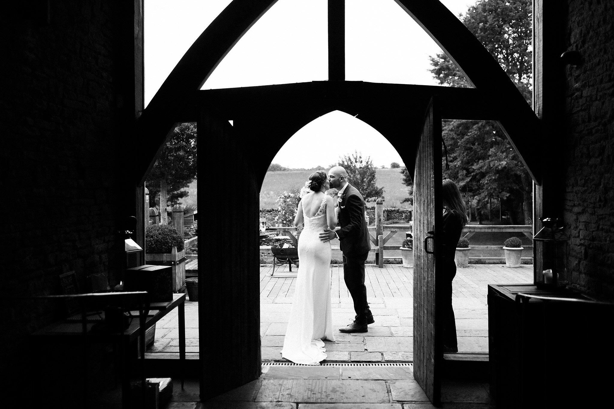 Scott-Stockwell-Photography-wedding-photographer-cripps-barn-kiss.jpg