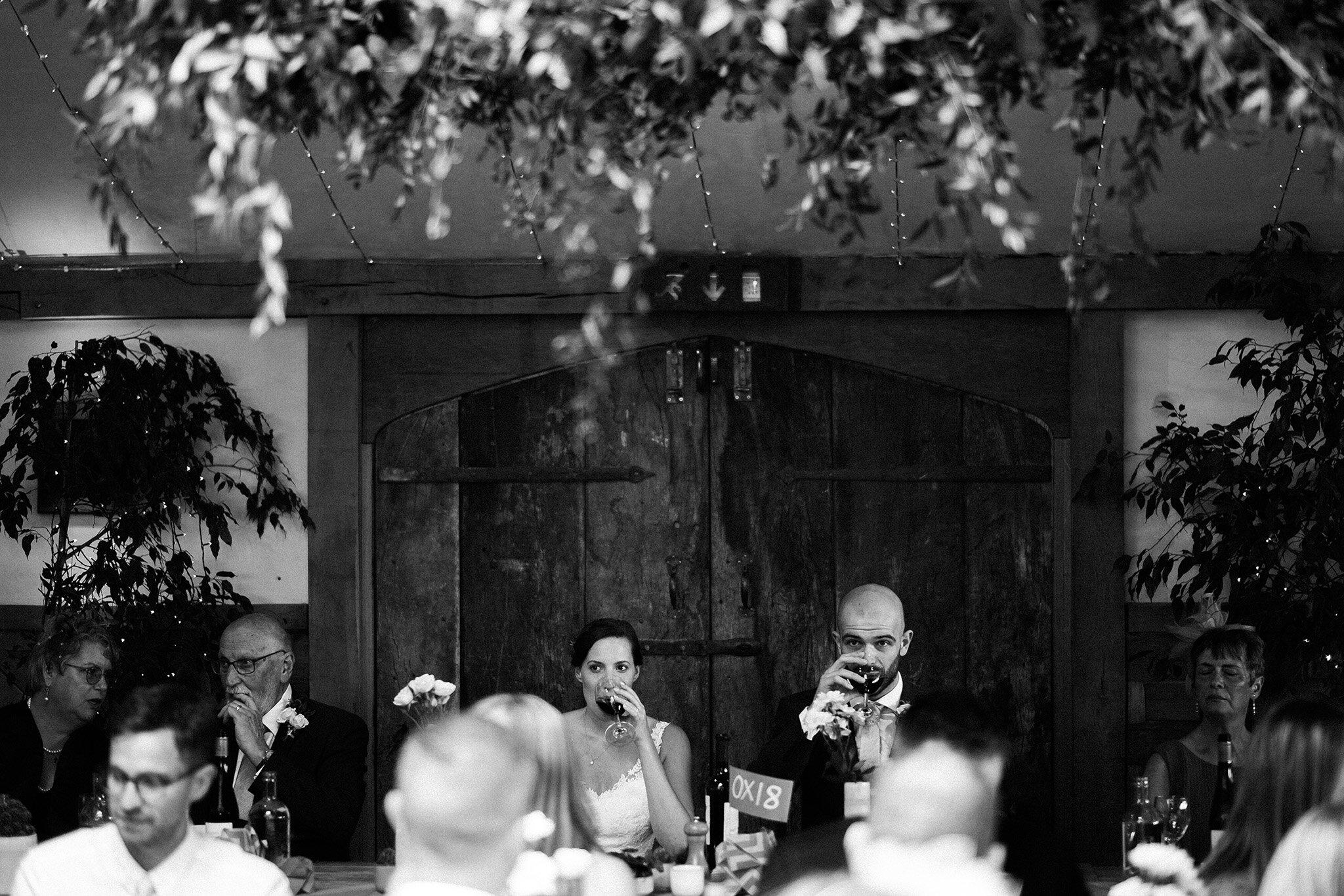 Scott-Stockwell-Photography-wedding-photographer-cripps-barn-red-wine.jpg