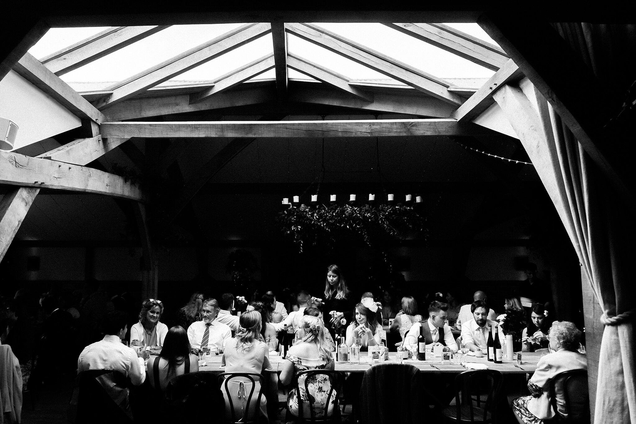 Scott-Stockwell-Photography-wedding-photographer-cripps-barn-table.jpg