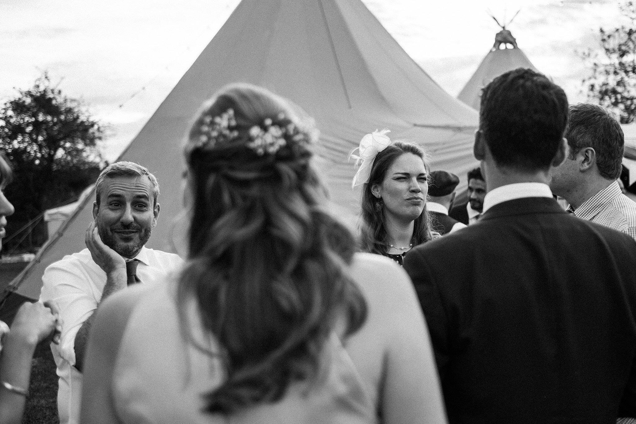 scott-stockwell-photography-wedding-photographer-squint-black-white.jpg