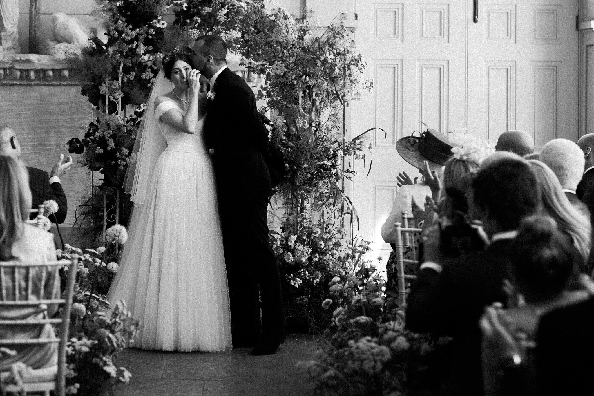 Scott-Stockwell-Photography-wedding-photographer-aynhoe-park-ceremony.jpg