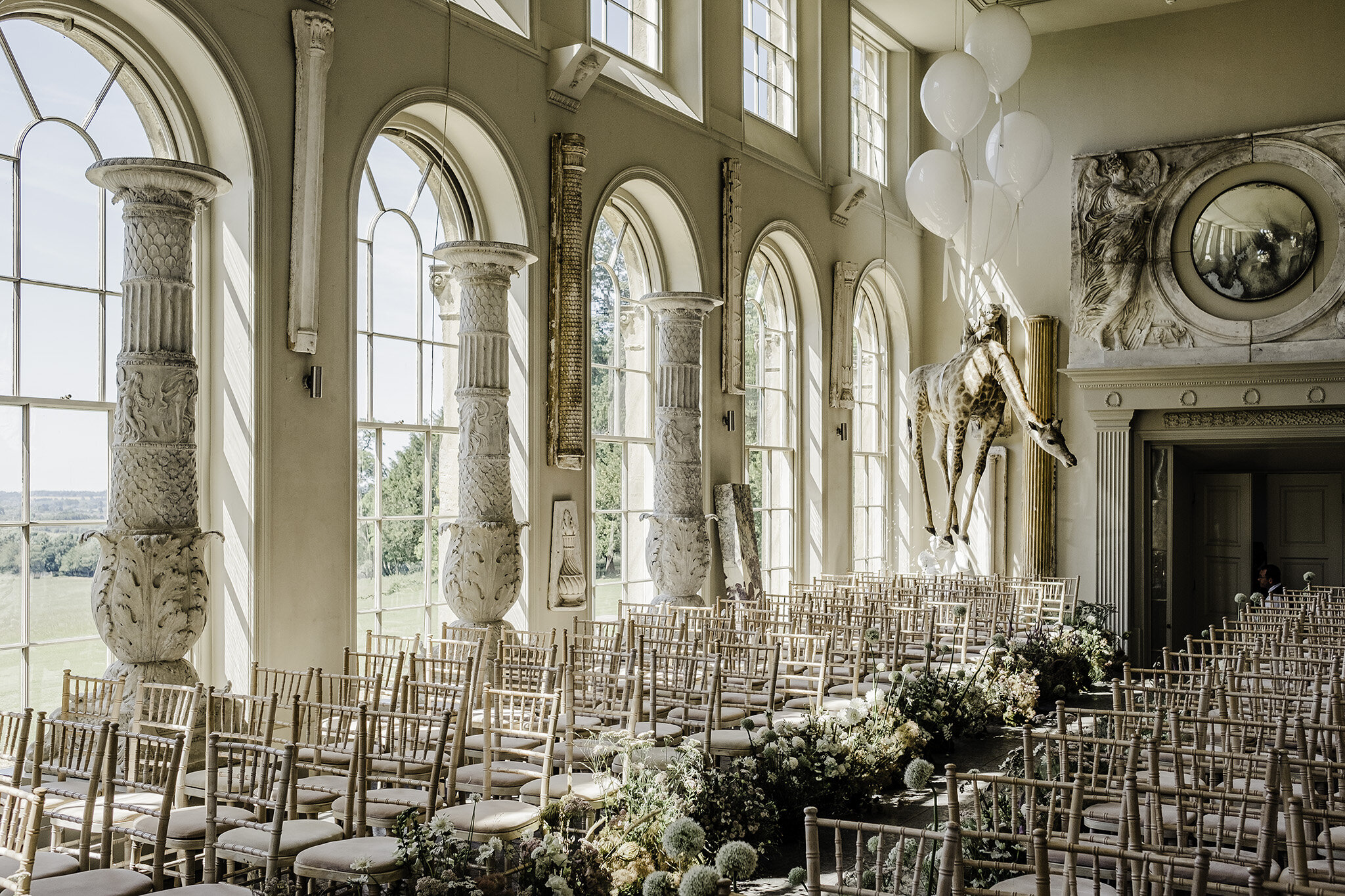 Scott-Stockwell-Photography-wedding-photographer-aynhoe-park-interior.jpg