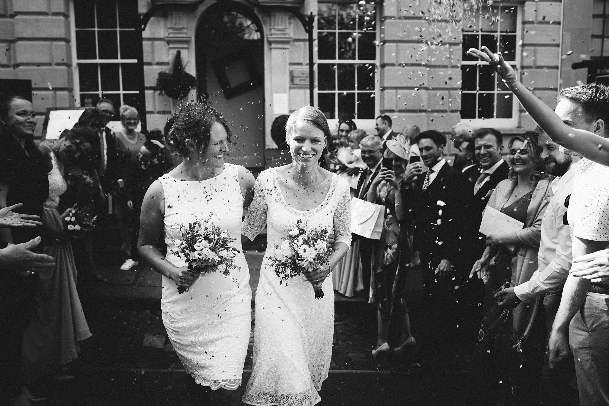 Scott-Stockwell-Photography-wedding-photographer-becky-rachel.jpg
