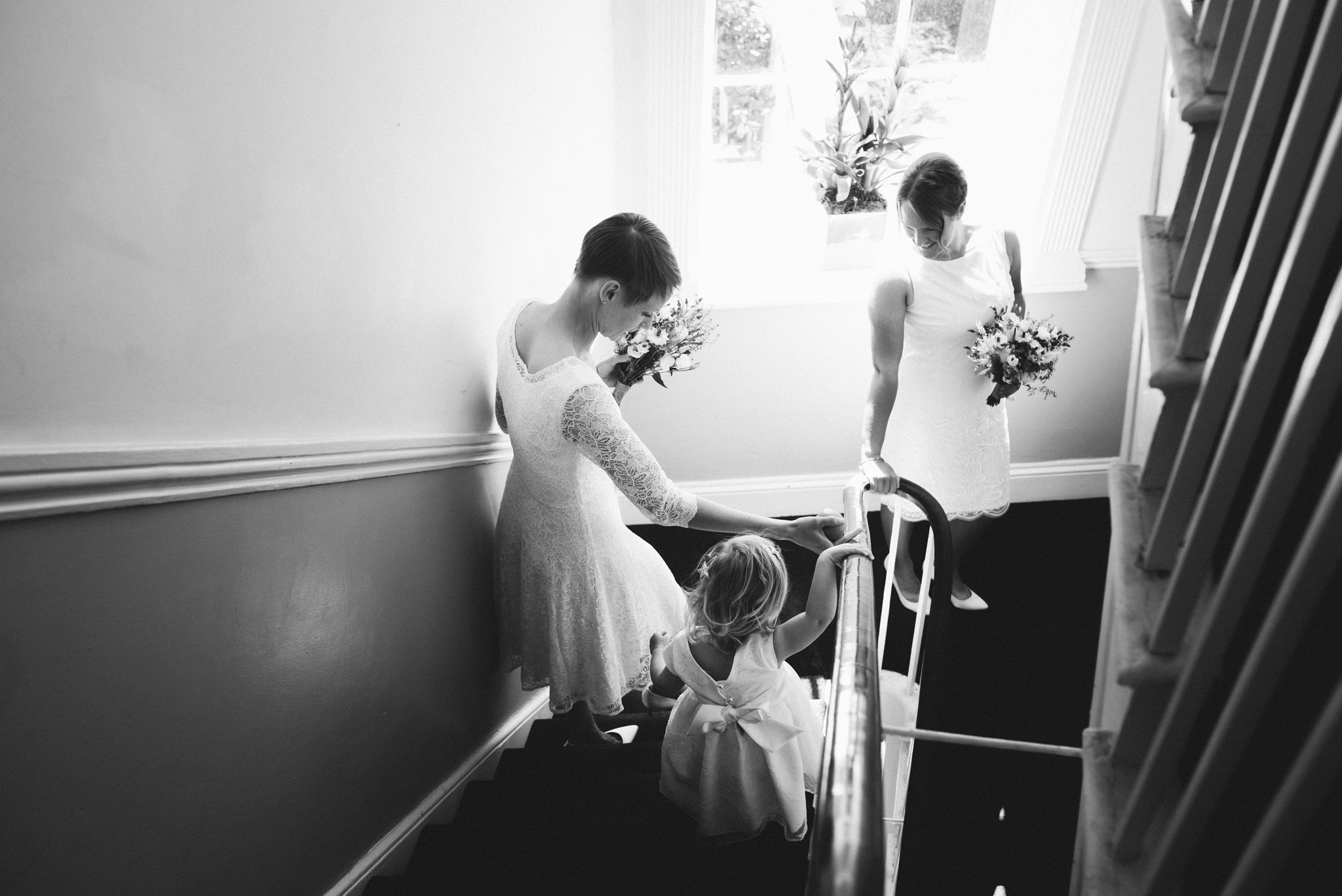 scott-stockwell-photography-wedding-photographer-the-square-club-bristol078.jpg