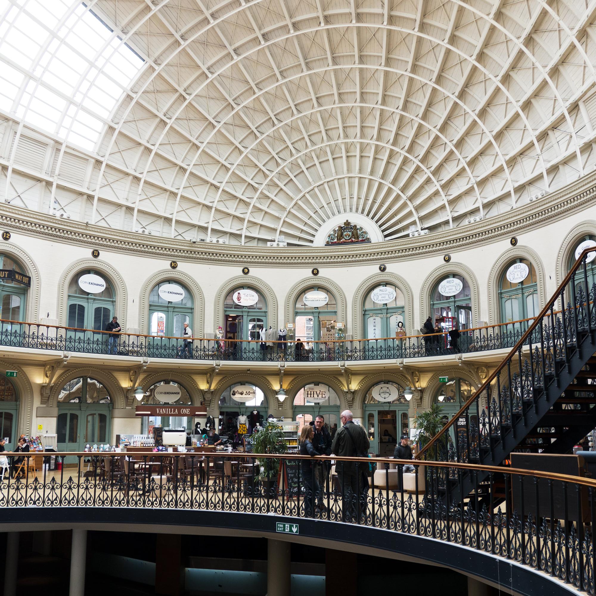 Leeds-Buildings.jpg