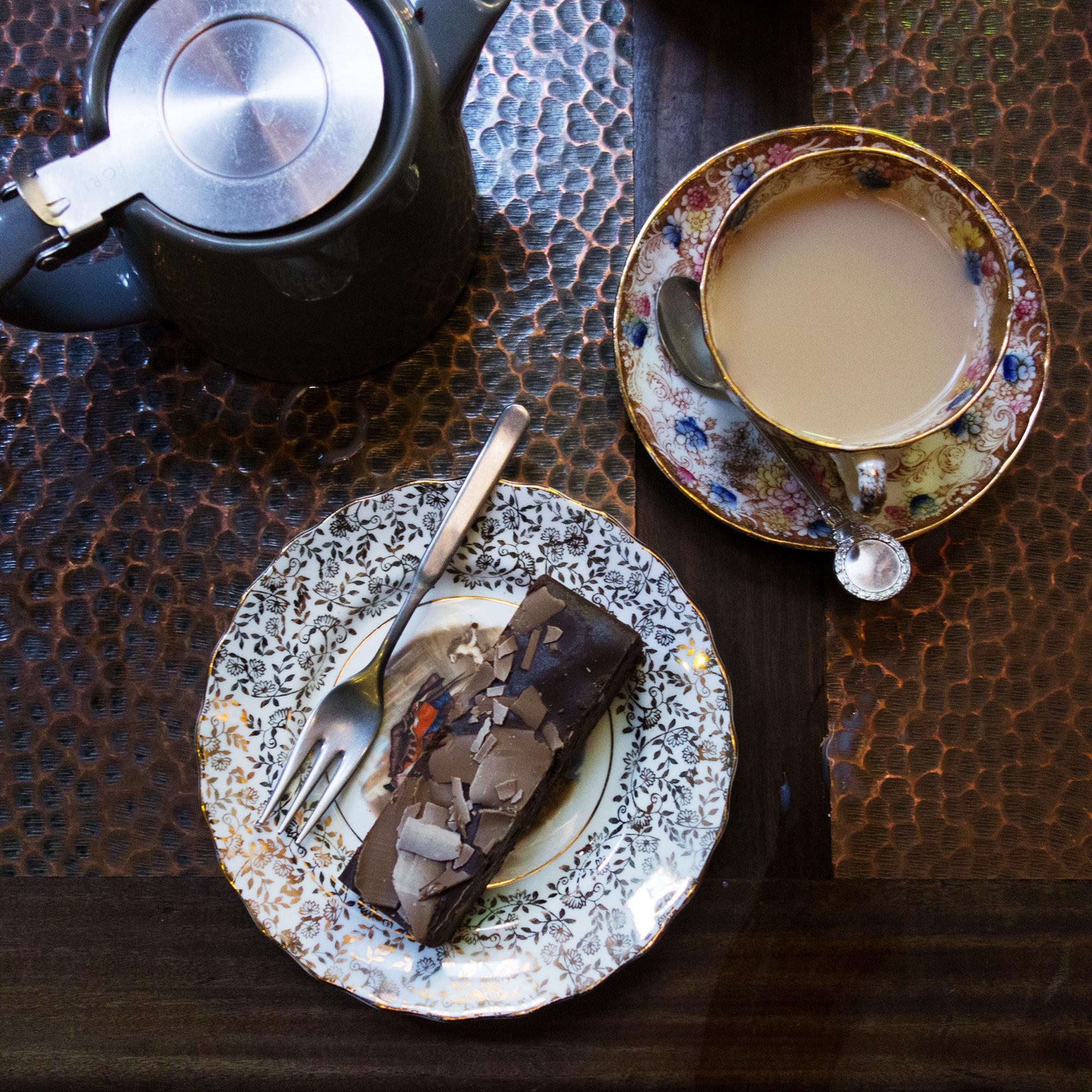 tea-coffee-leeds.jpg
