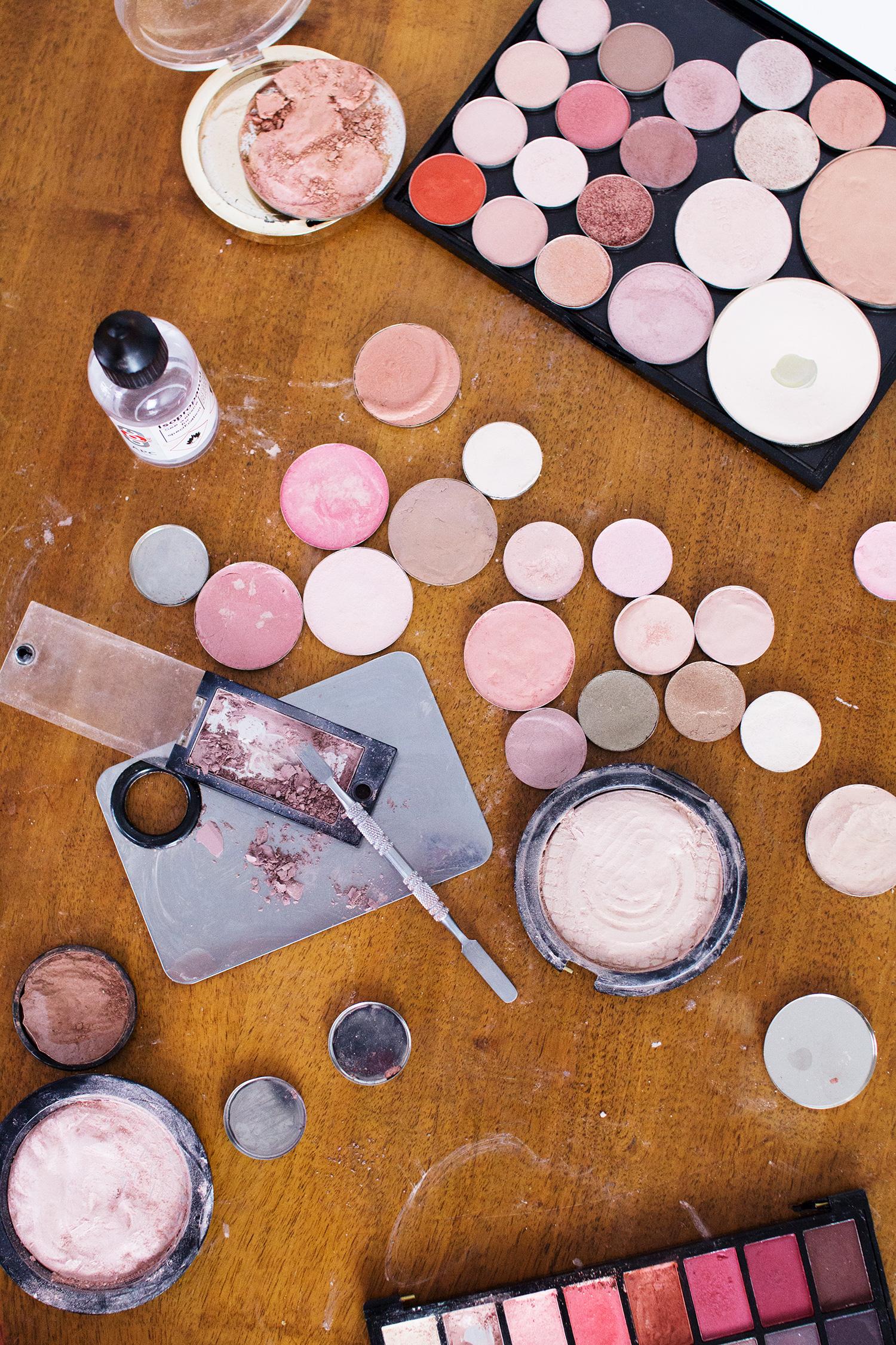 Destroying-my-makeup.jpg