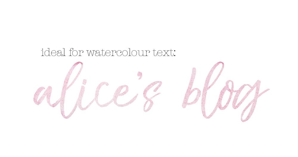 watercolour-text.jpg