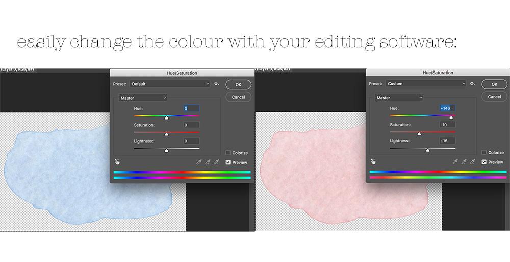 change-colour.jpg