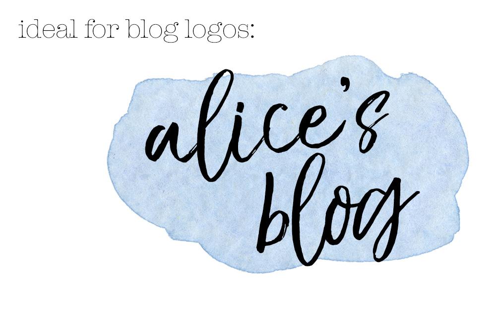 blog-logo-example.jpg