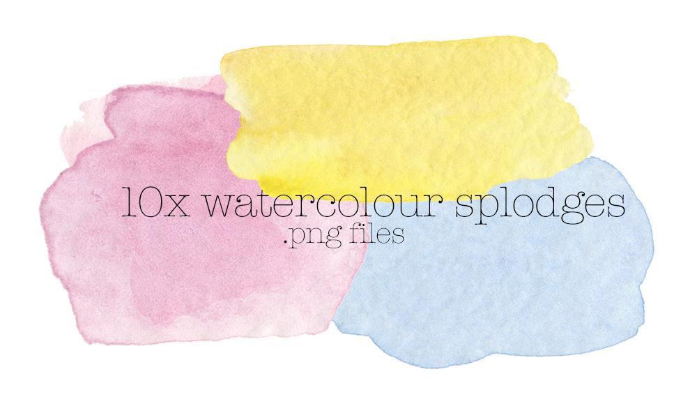 Watercolour-textures-splodges.jpg