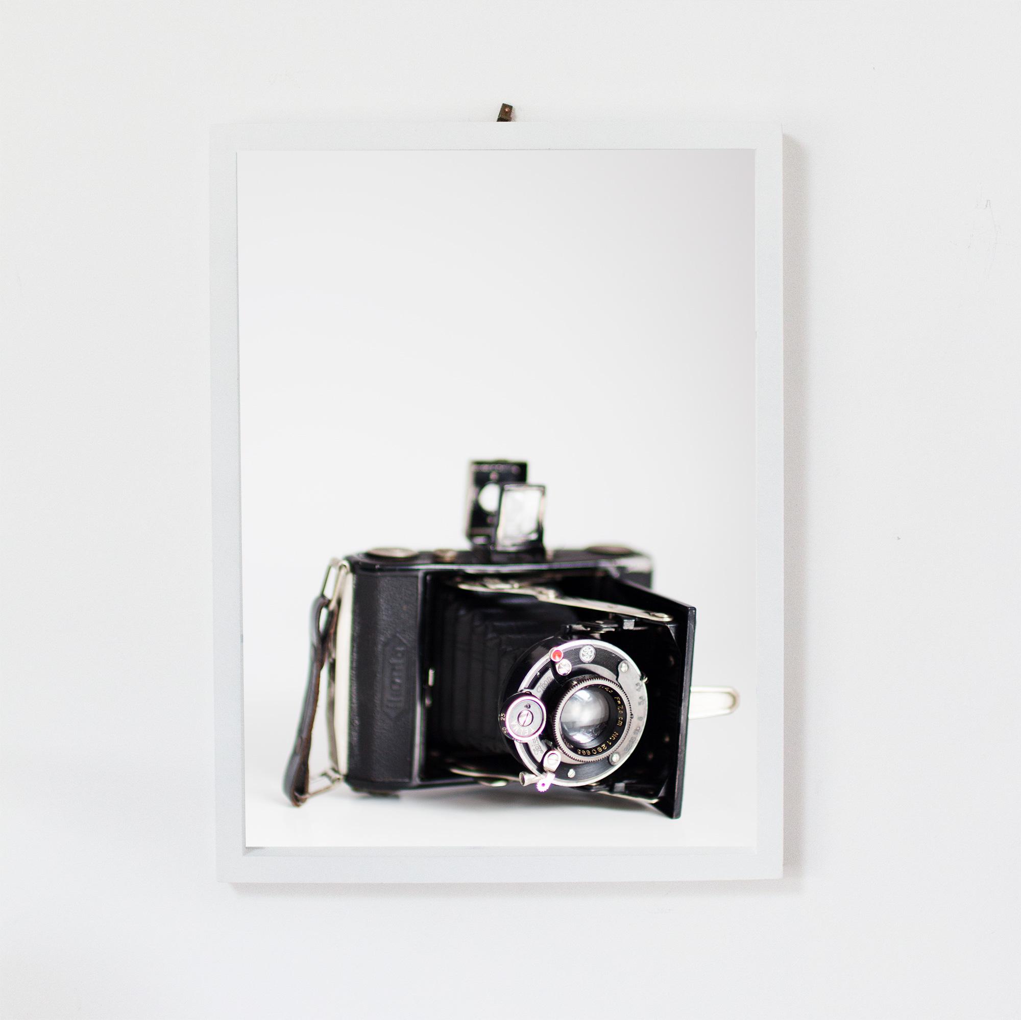 120-camera-framed.jpg