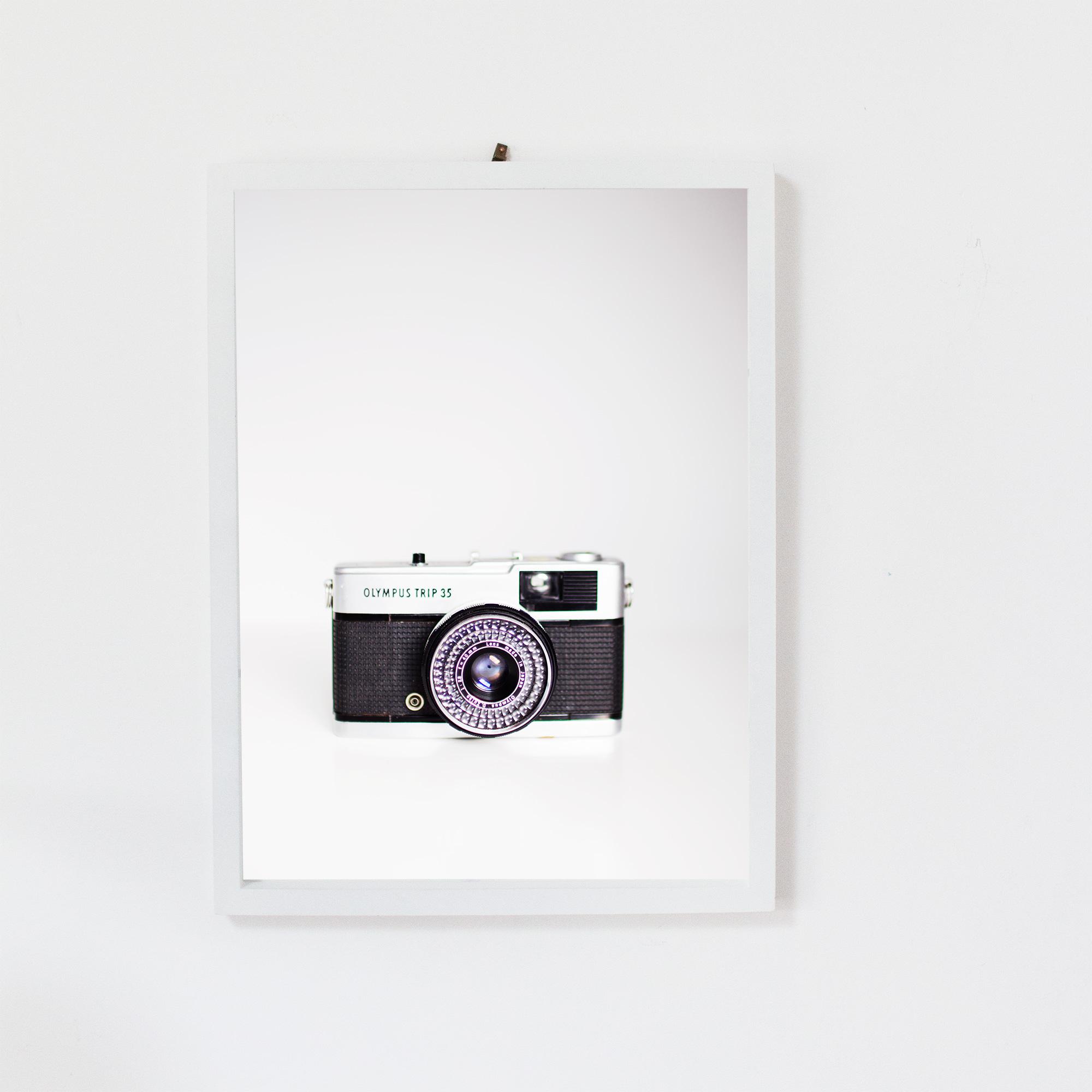 etsy-olympus-print.jpg
