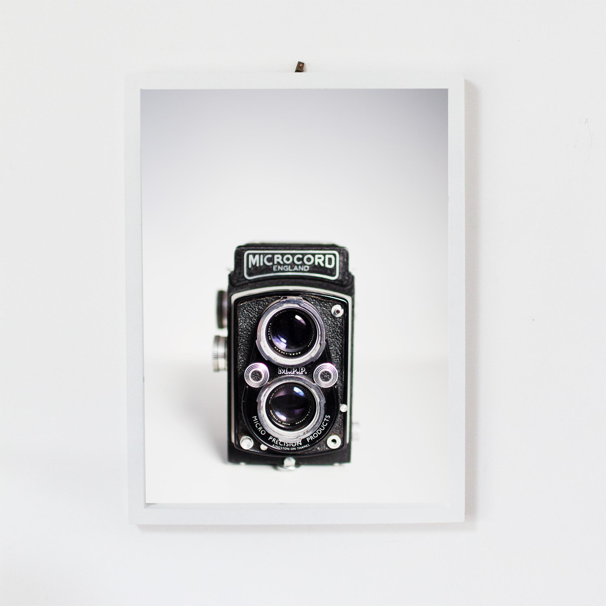 etsy-tlr-camera-frame.jpg