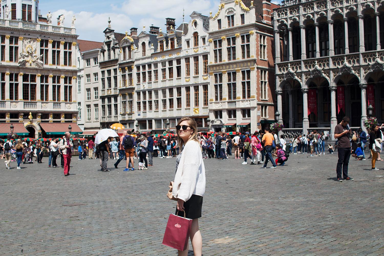 Brussels-Belgium-15.jpg