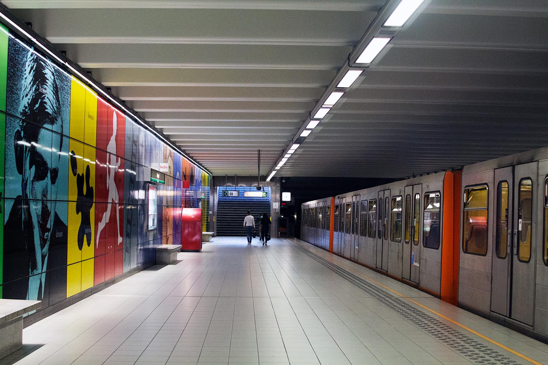 Brussels-Belgium-33.jpg