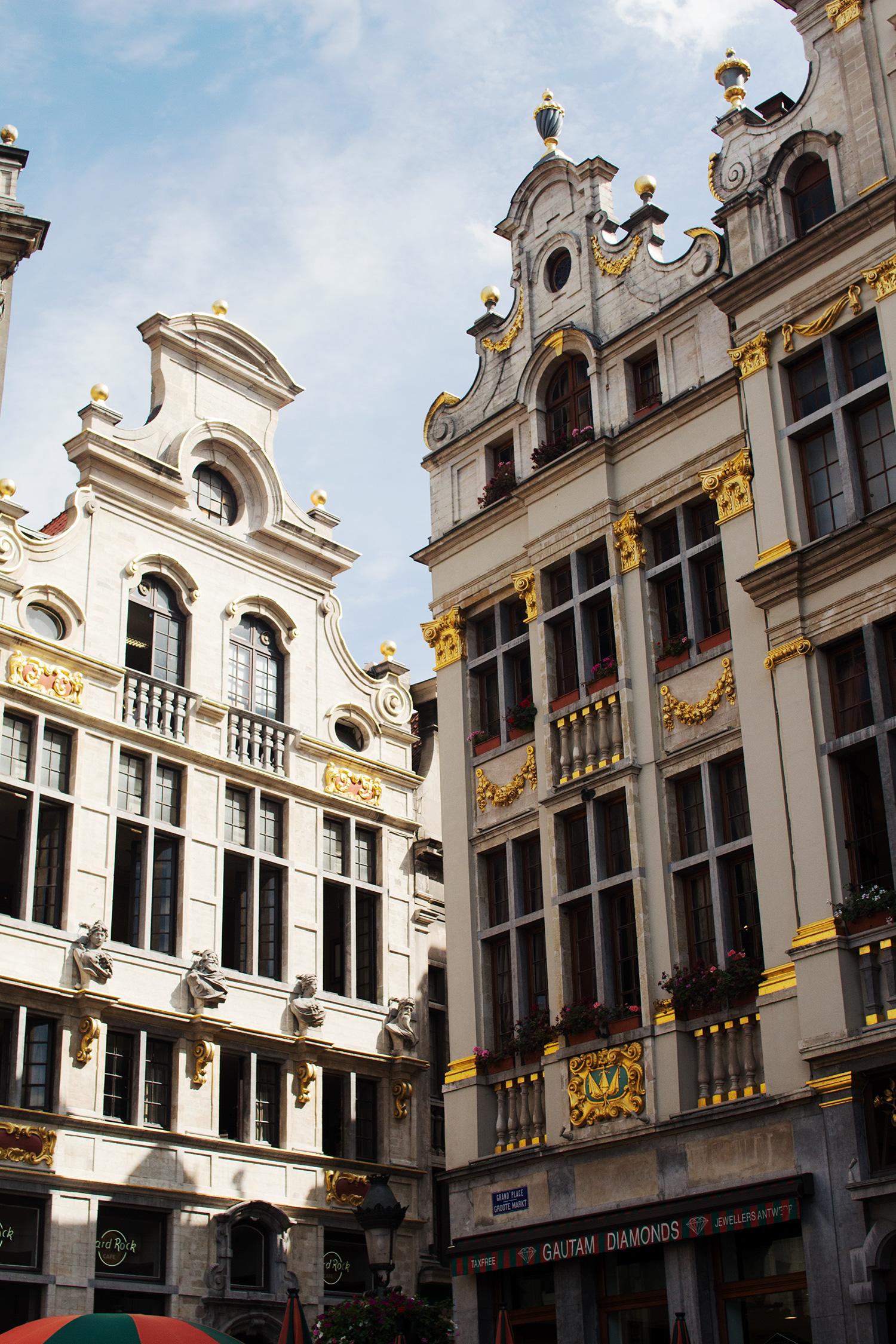 Brussels-Belgium.jpg
