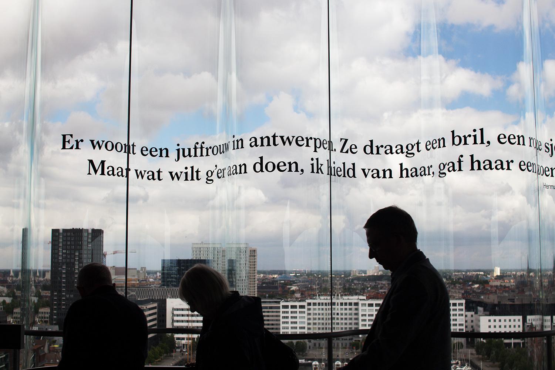 MAS-Museum-Antwerp-2.jpg
